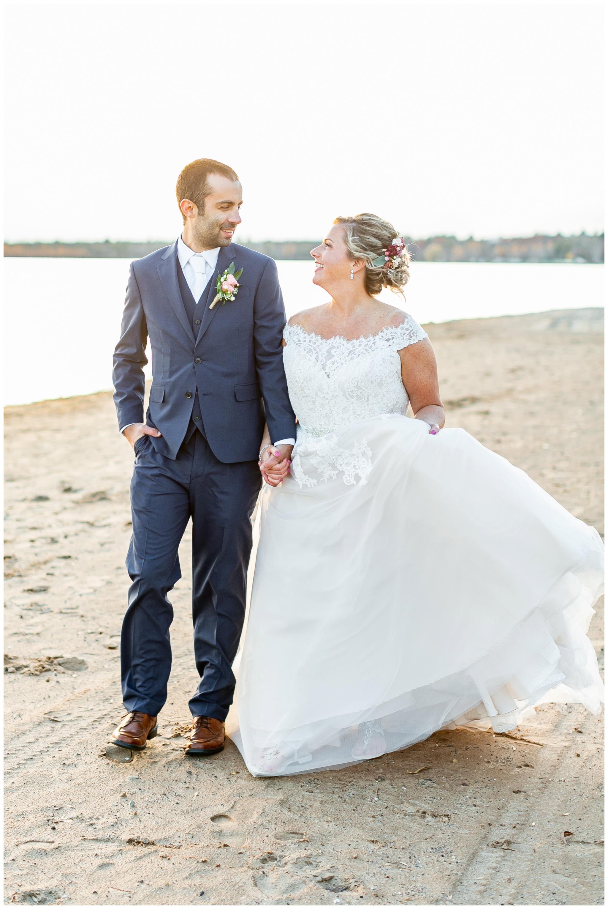 Shawano_County_park_Wedding_Caynay_Photo_Madison_Wi_2343.jpg