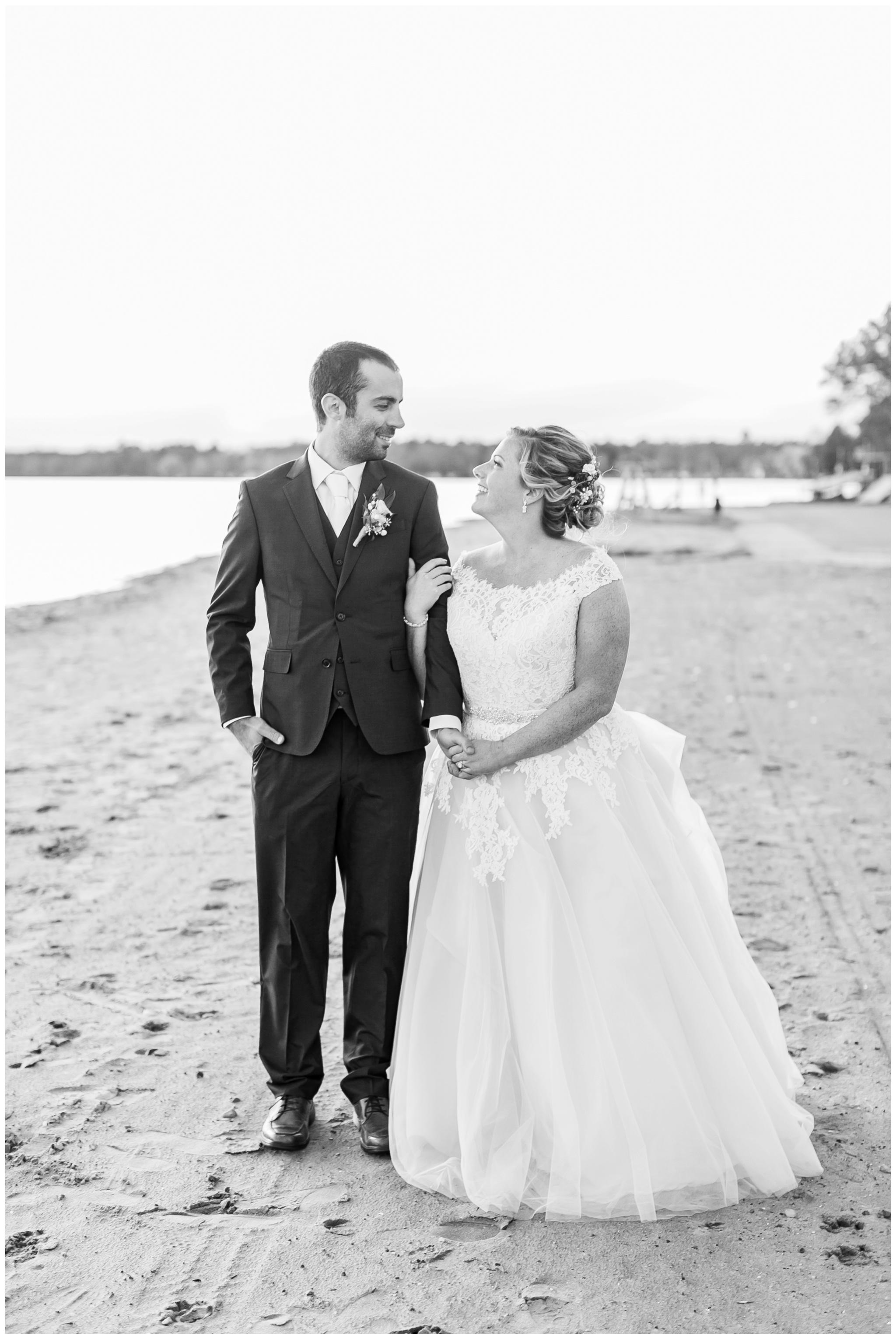 Shawano_County_park_Wedding_Caynay_Photo_Madison_Wi_2347.jpg