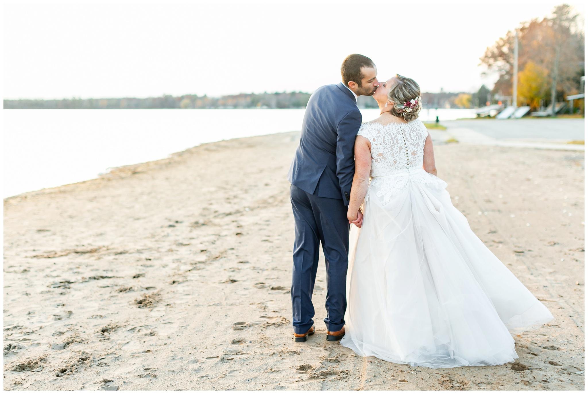 Shawano_County_park_Wedding_Caynay_Photo_Madison_Wi_2348.jpg
