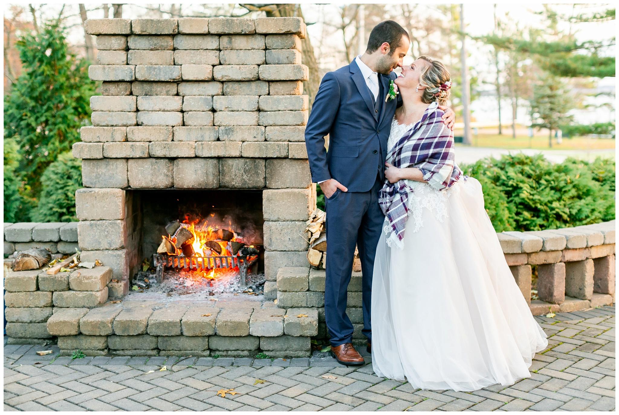 Shawano_County_park_Wedding_Caynay_Photo_Madison_Wi_2349.jpg