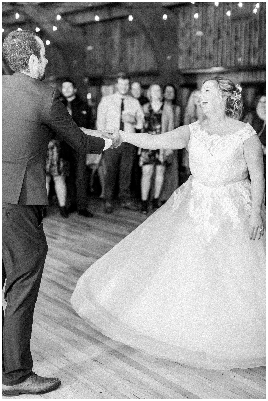Shawano_County_park_Wedding_Caynay_Photo_Madison_Wi_2353.jpg