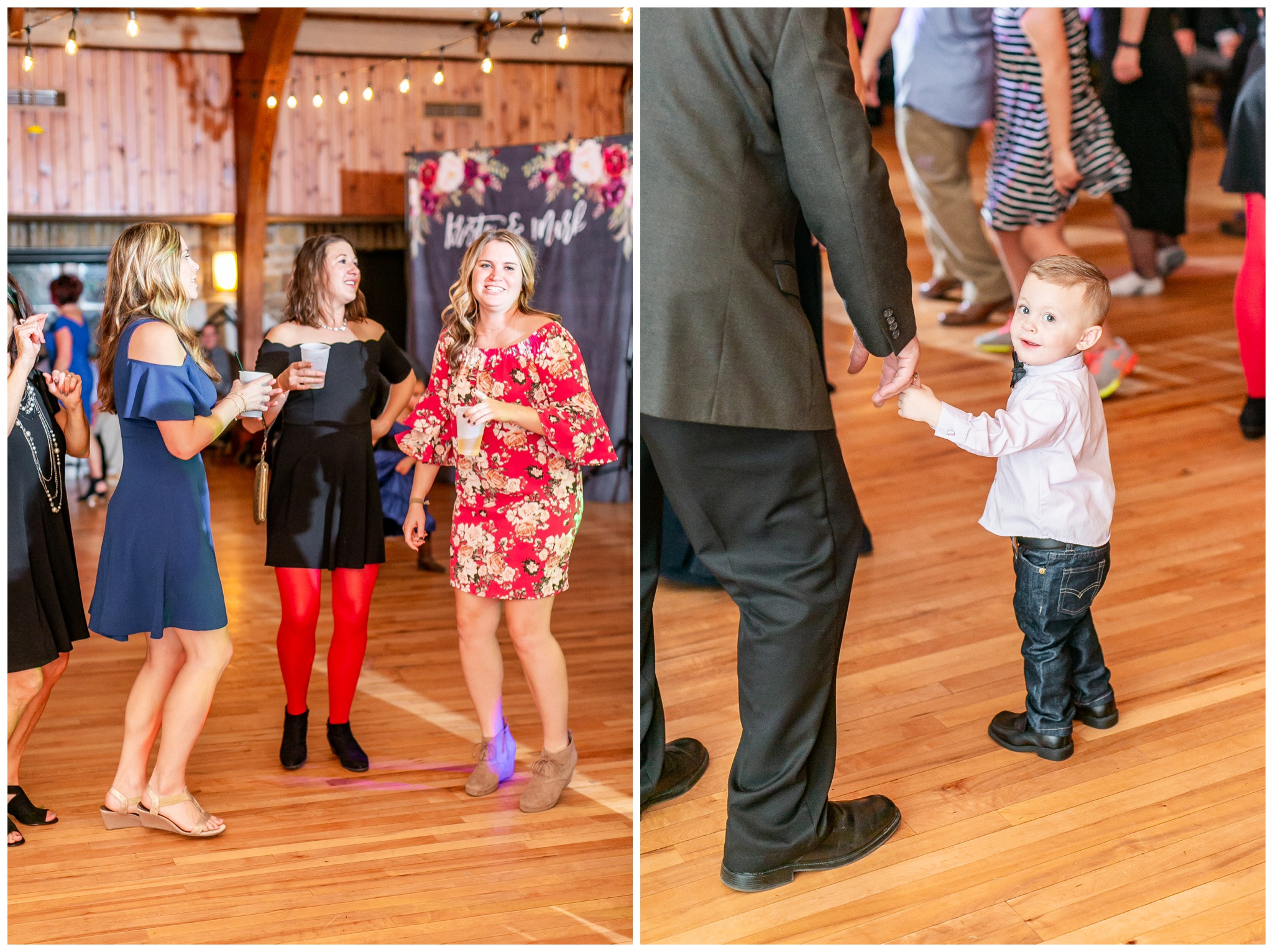 Shawano_County_park_Wedding_Caynay_Photo_Madison_Wi_2357.jpg