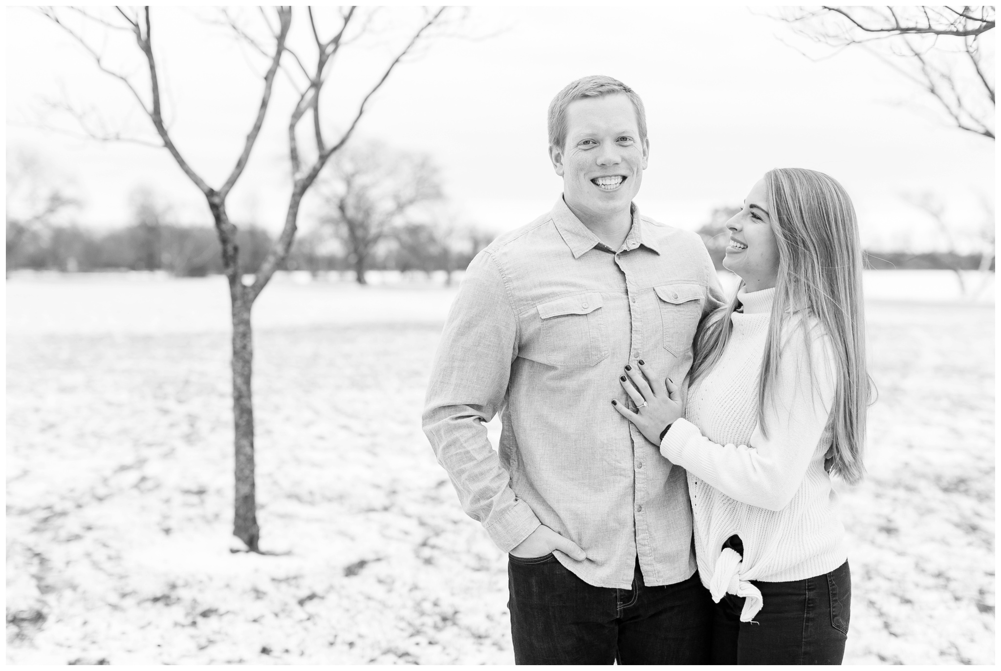 Vilas_Park_madison_wisconsin_engagement_session_caynay_photo_2481.jpg