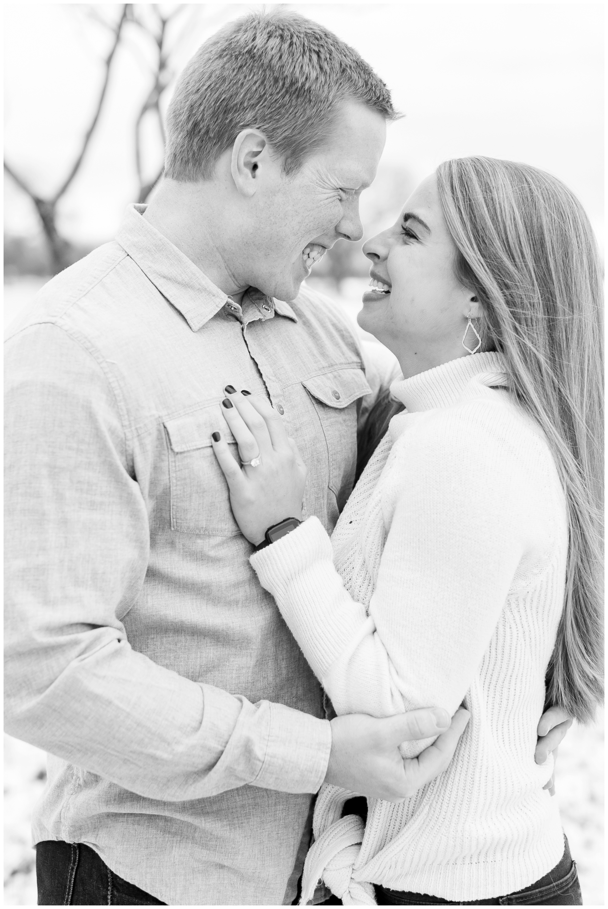 Vilas_Park_madison_wisconsin_engagement_session_caynay_photo_2483.jpg