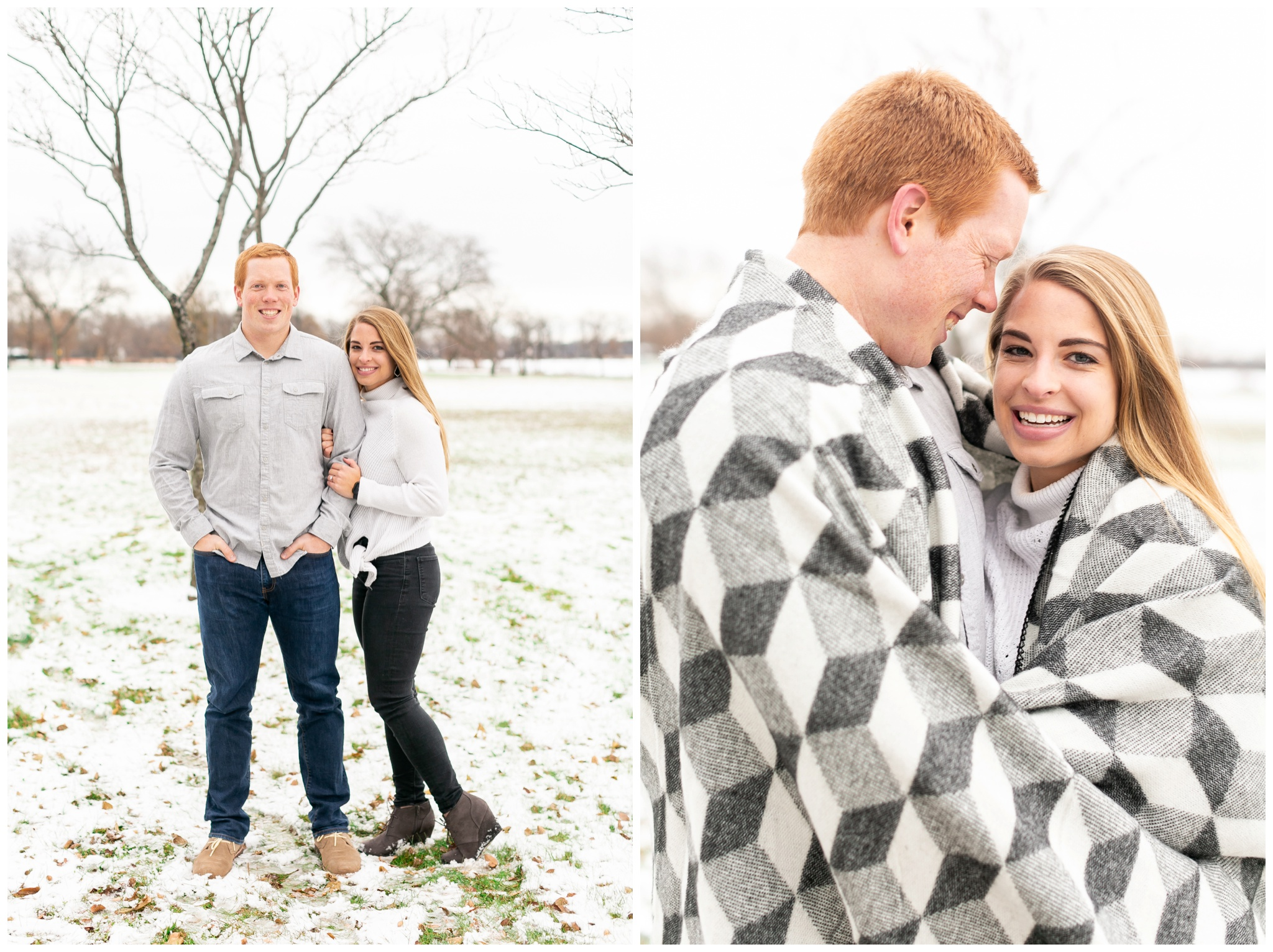Vilas_Park_madison_wisconsin_engagement_session_caynay_photo_2487.jpg