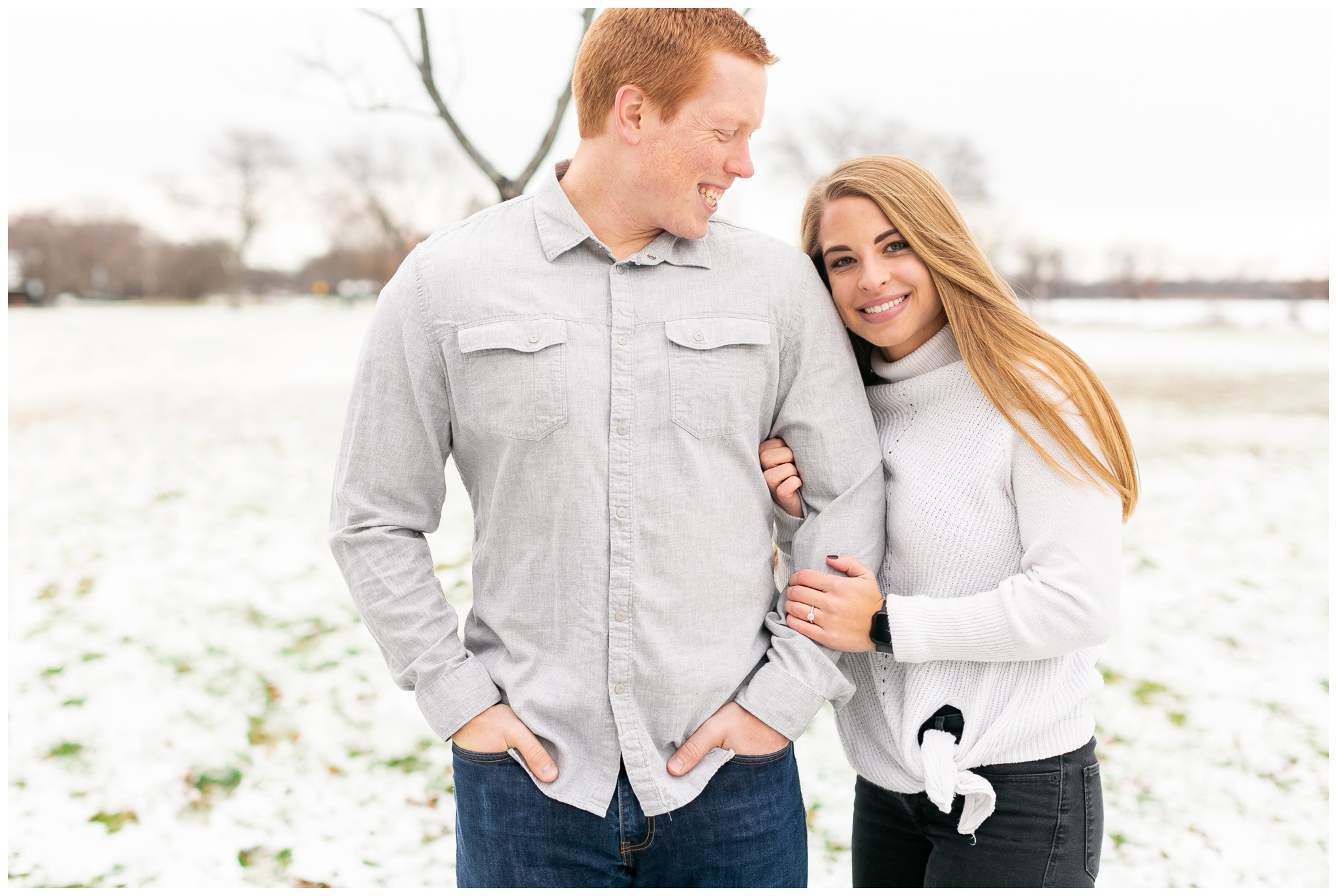Vilas_Park_madison_wisconsin_engagement_session_caynay_photo_2488.jpg