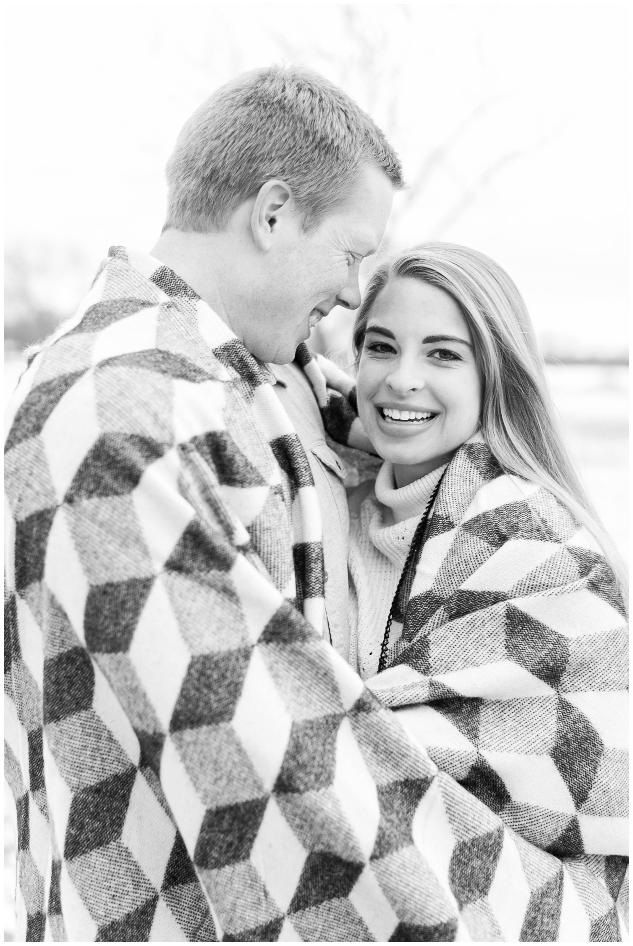 Vilas_Park_madison_wisconsin_engagement_session_caynay_photo_2489.jpg