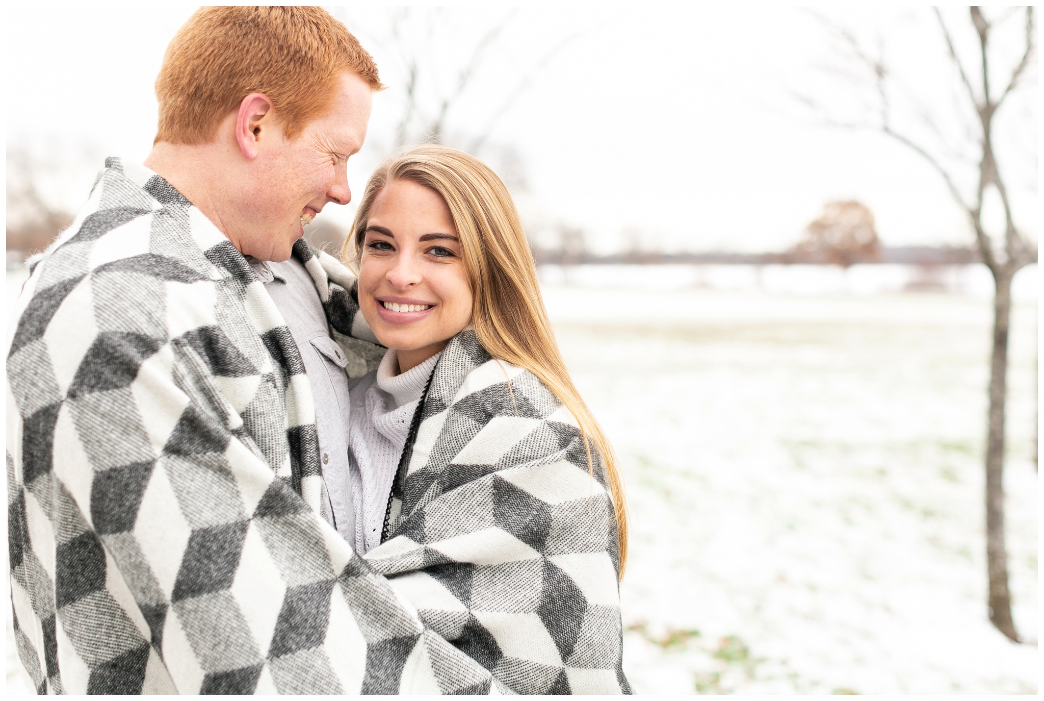 Vilas_Park_madison_wisconsin_engagement_session_caynay_photo_2492.jpg