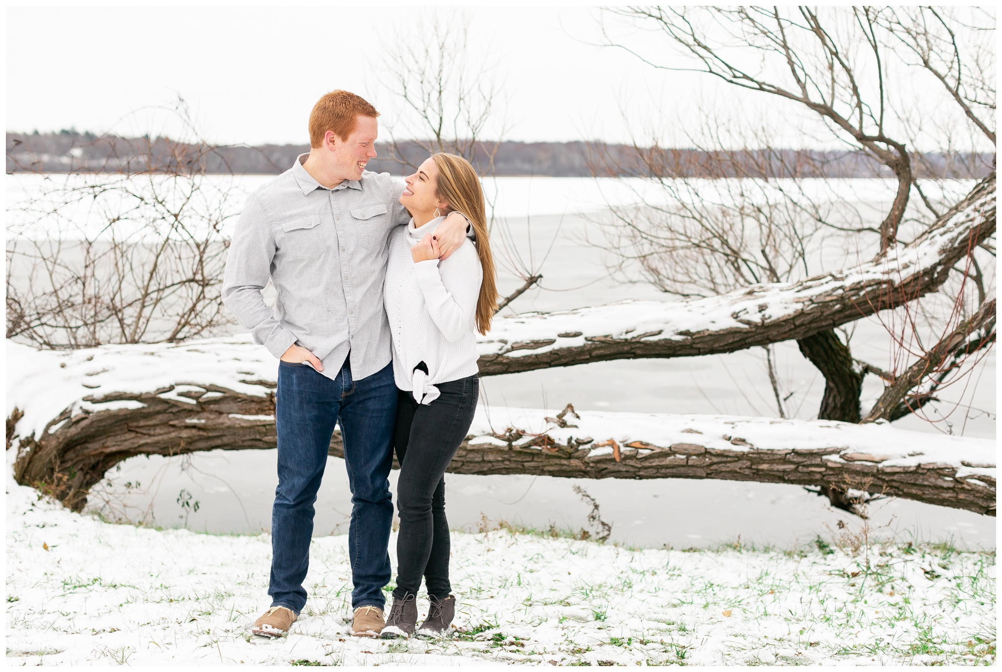 Vilas_Park_madison_wisconsin_engagement_session_caynay_photo_2494.jpg
