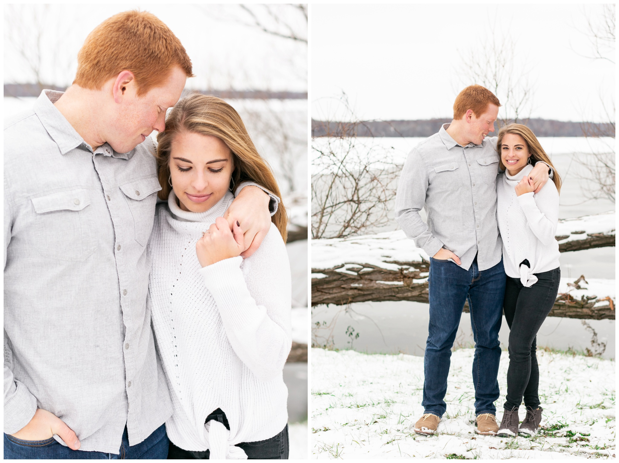 Vilas_Park_madison_wisconsin_engagement_session_caynay_photo_2496.jpg