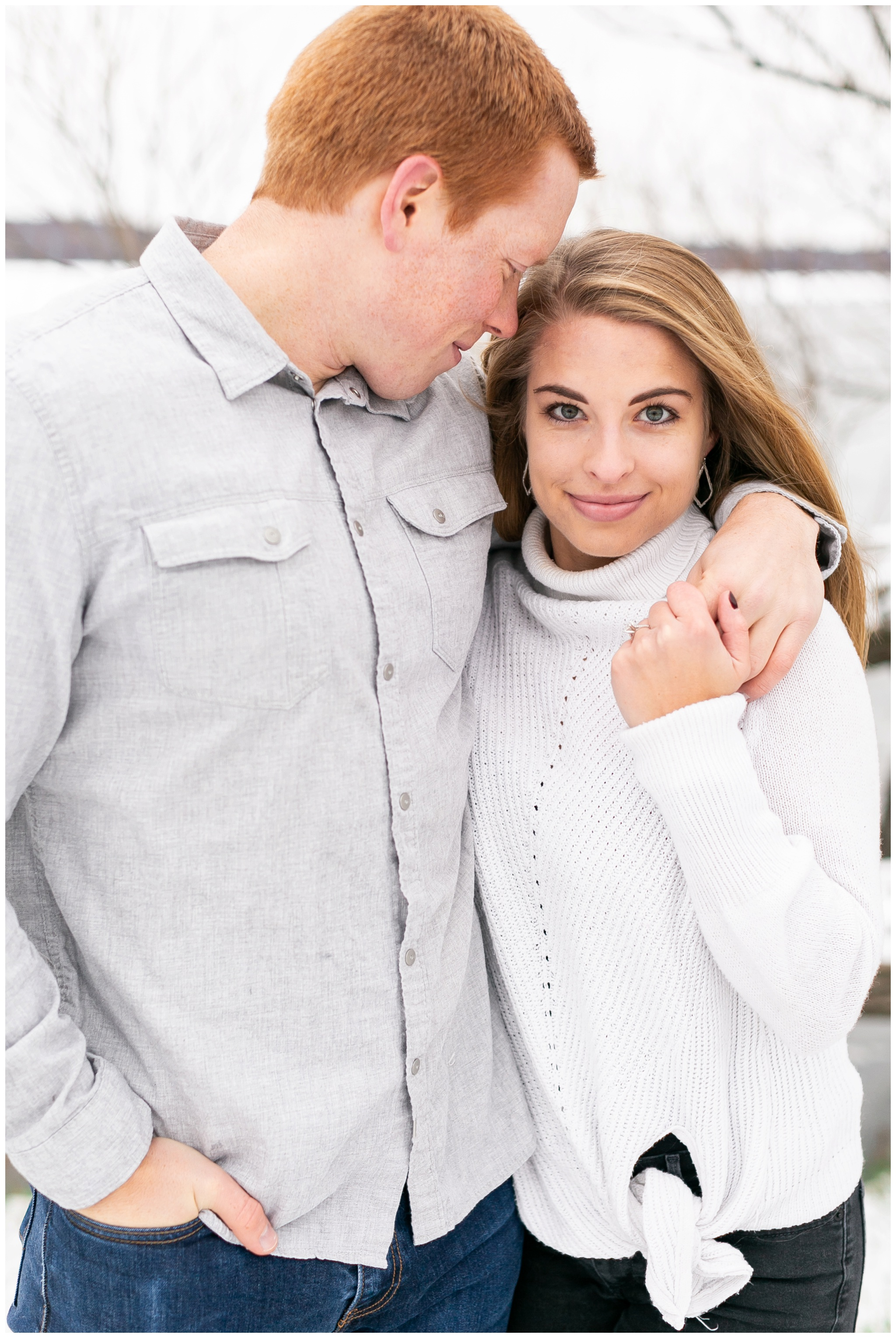 Vilas_Park_madison_wisconsin_engagement_session_caynay_photo_2495.jpg