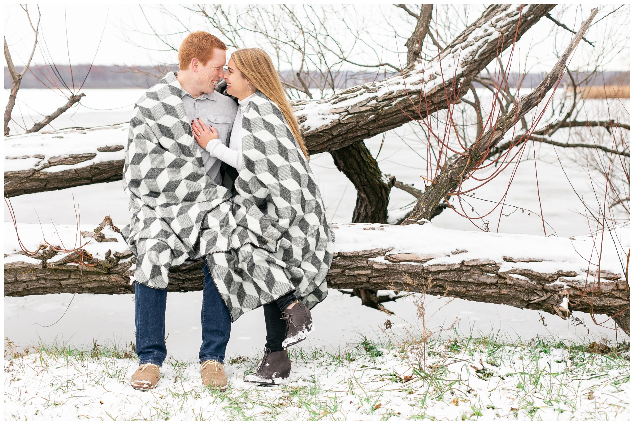 Vilas_Park_madison_wisconsin_engagement_session_caynay_photo_2500.jpg