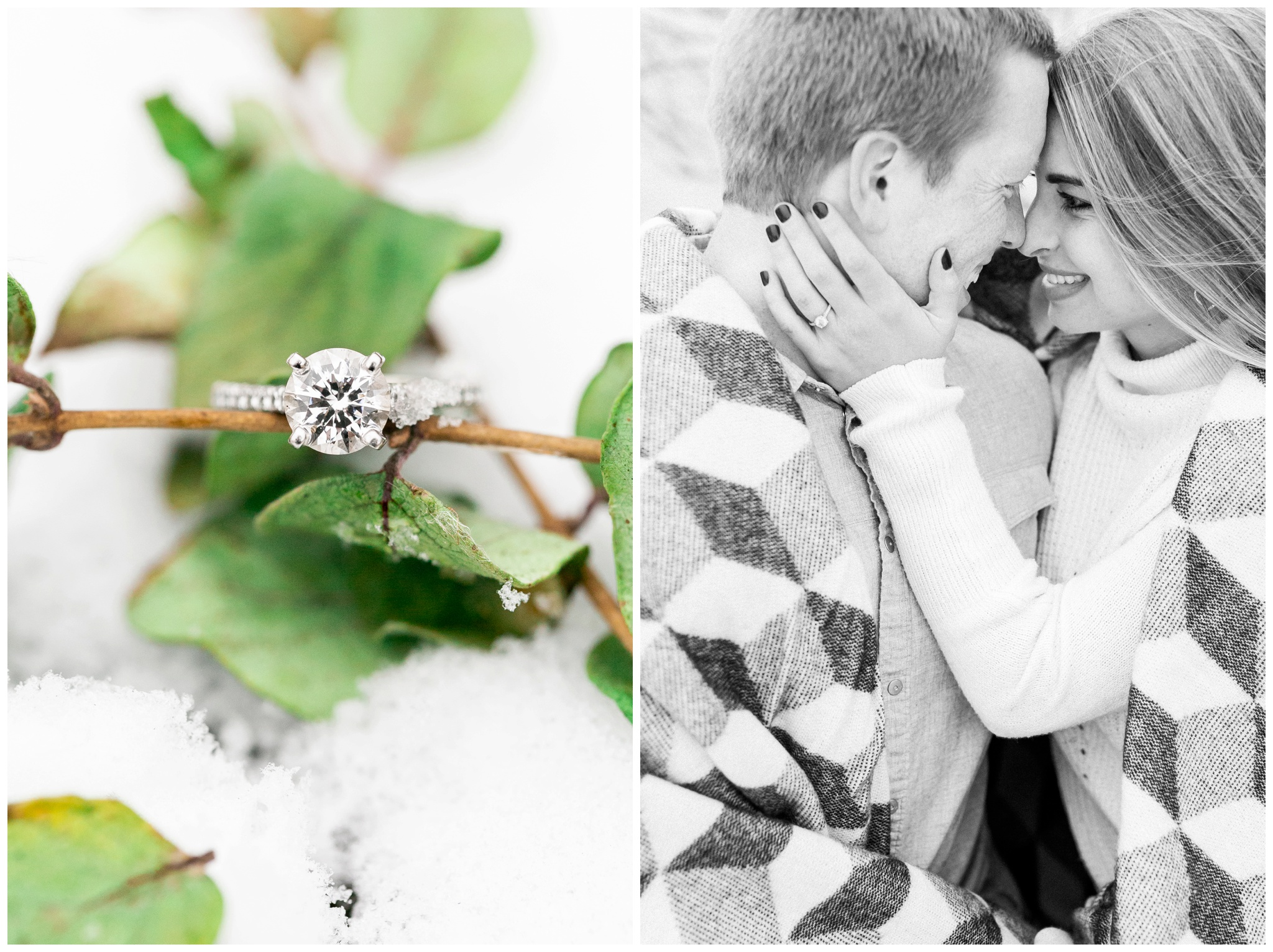 Vilas_Park_madison_wisconsin_engagement_session_caynay_photo_2503.jpg