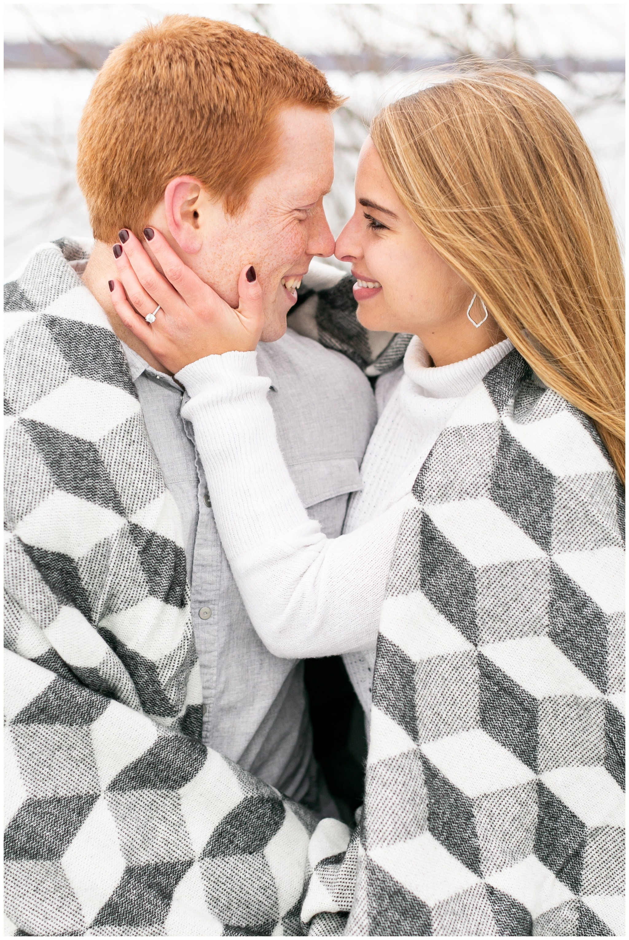 Vilas_Park_madison_wisconsin_engagement_session_caynay_photo_2504.jpg