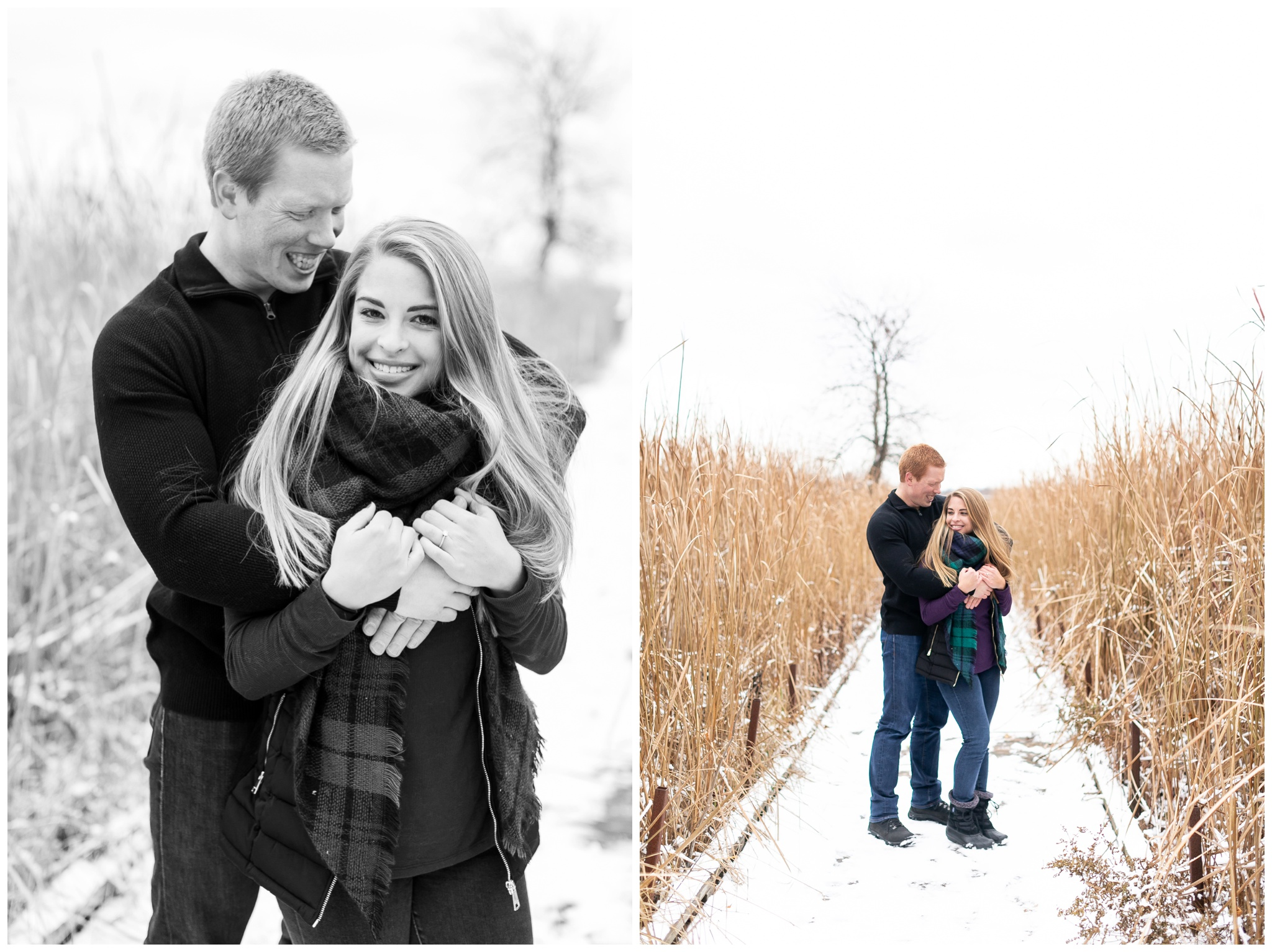 Vilas_Park_madison_wisconsin_engagement_session_caynay_photo_2508.jpg
