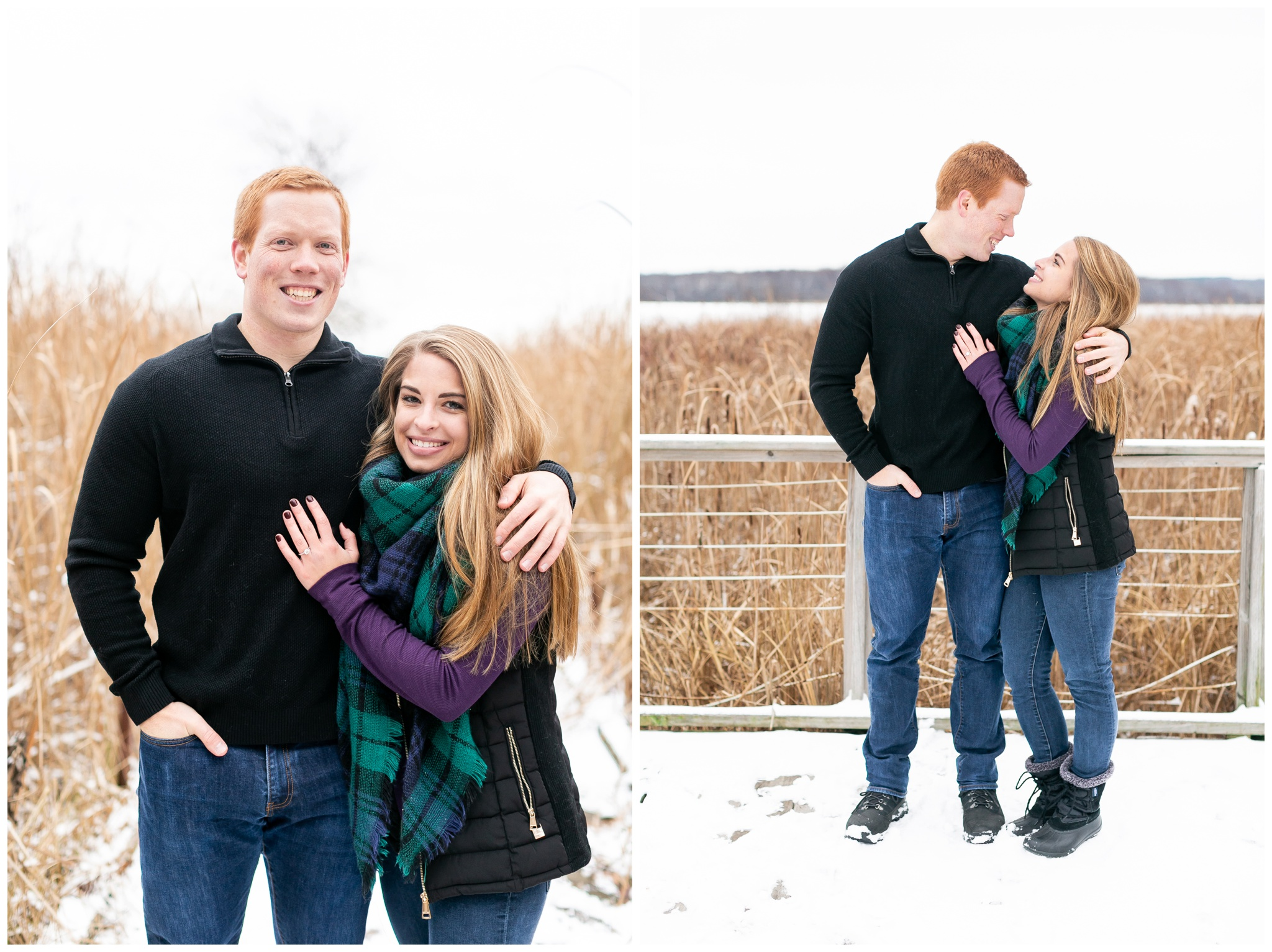 Vilas_Park_madison_wisconsin_engagement_session_caynay_photo_2511.jpg