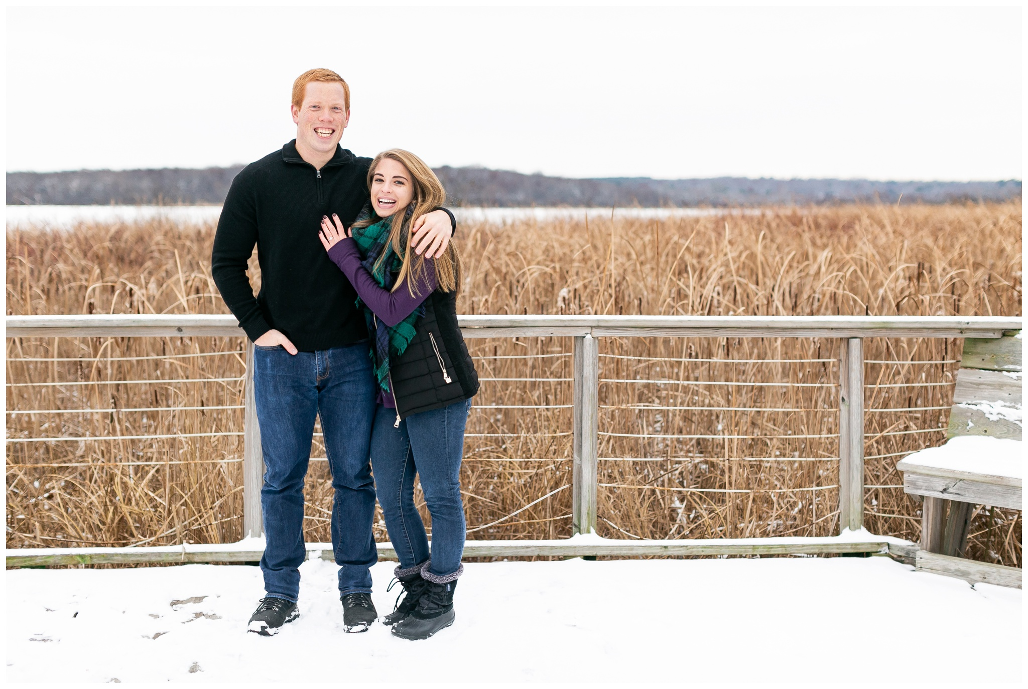 Vilas_Park_madison_wisconsin_engagement_session_caynay_photo_2512.jpg