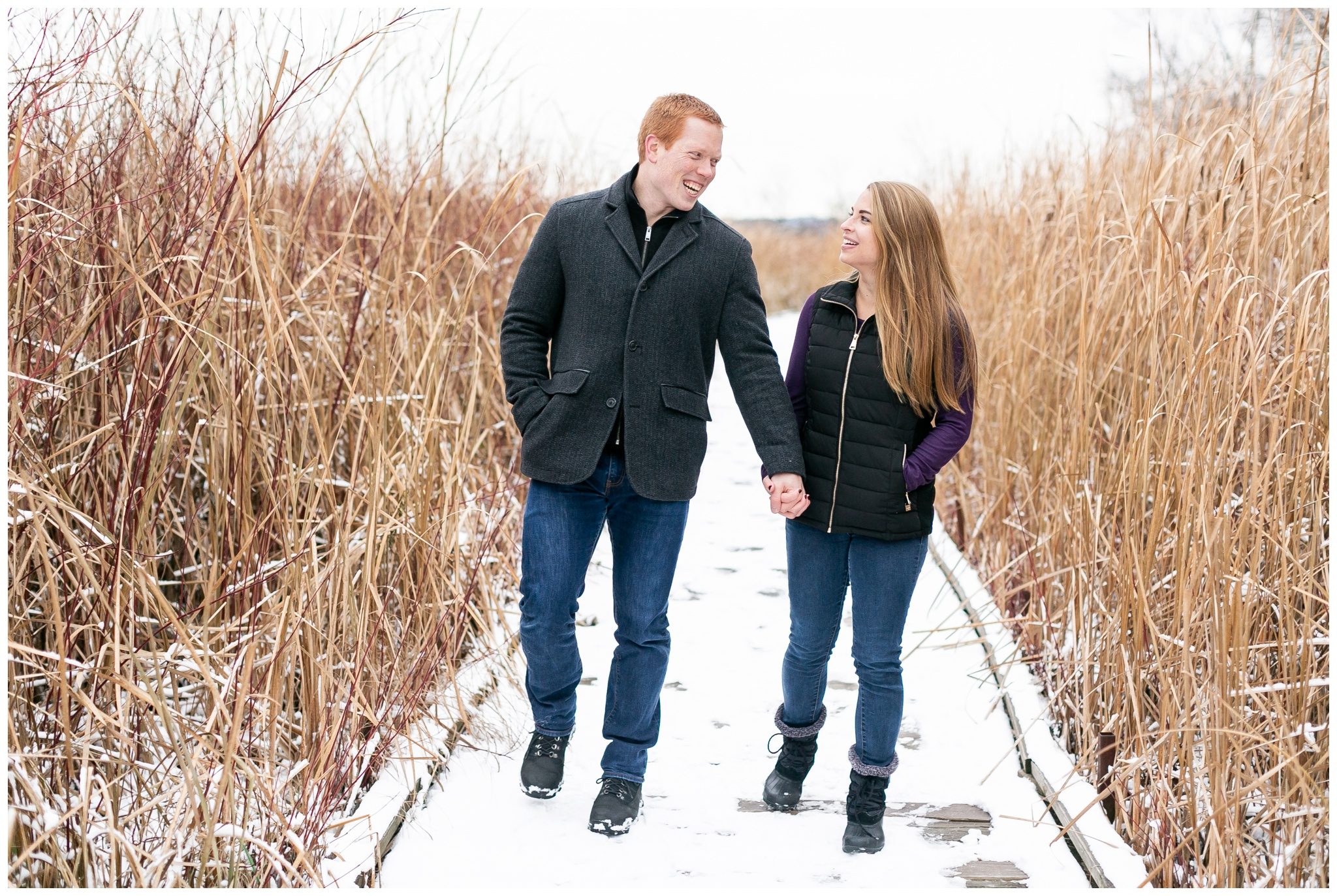 Vilas_Park_madison_wisconsin_engagement_session_caynay_photo_2514.jpg
