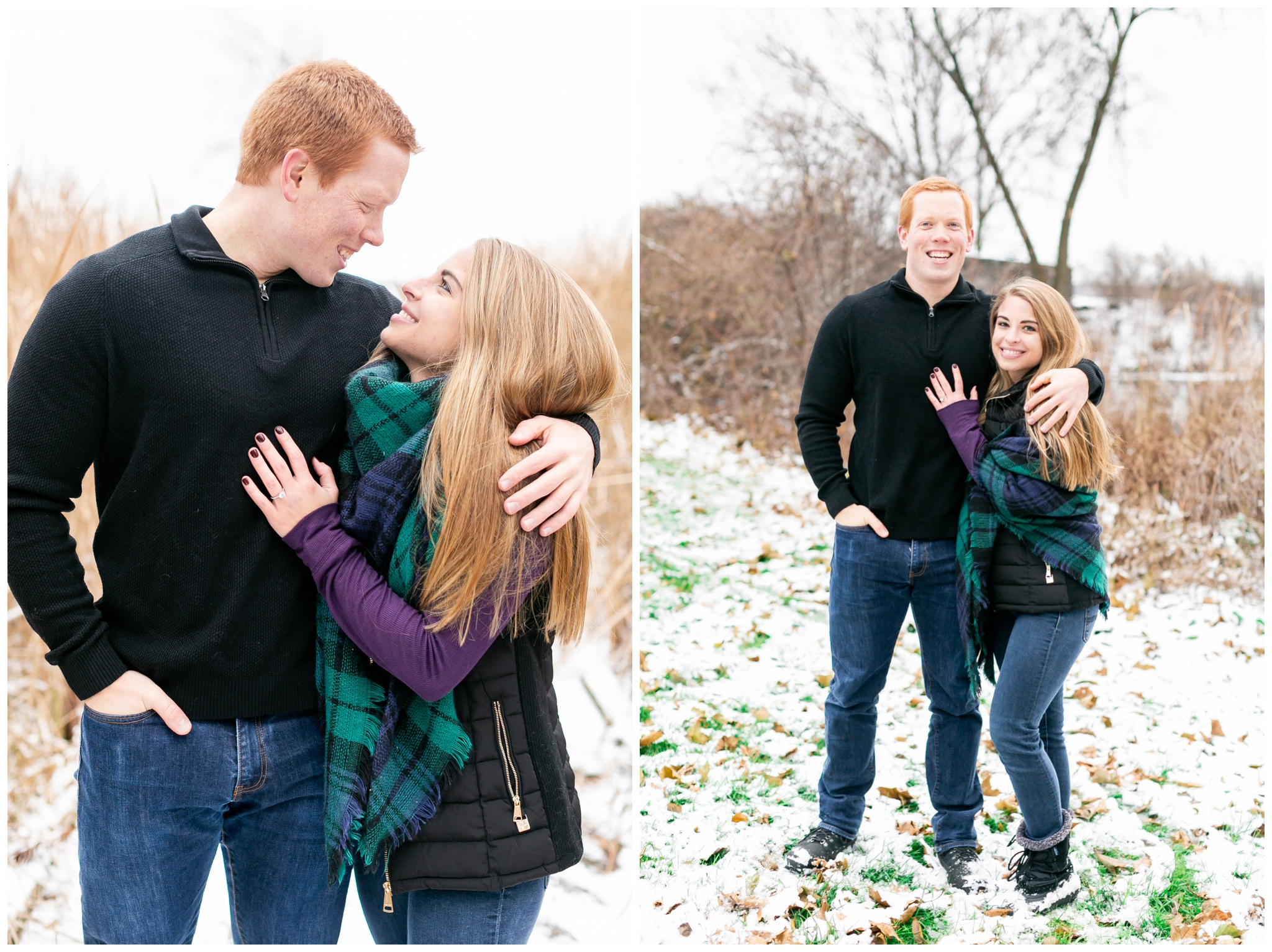Vilas_Park_madison_wisconsin_engagement_session_caynay_photo_2515.jpg