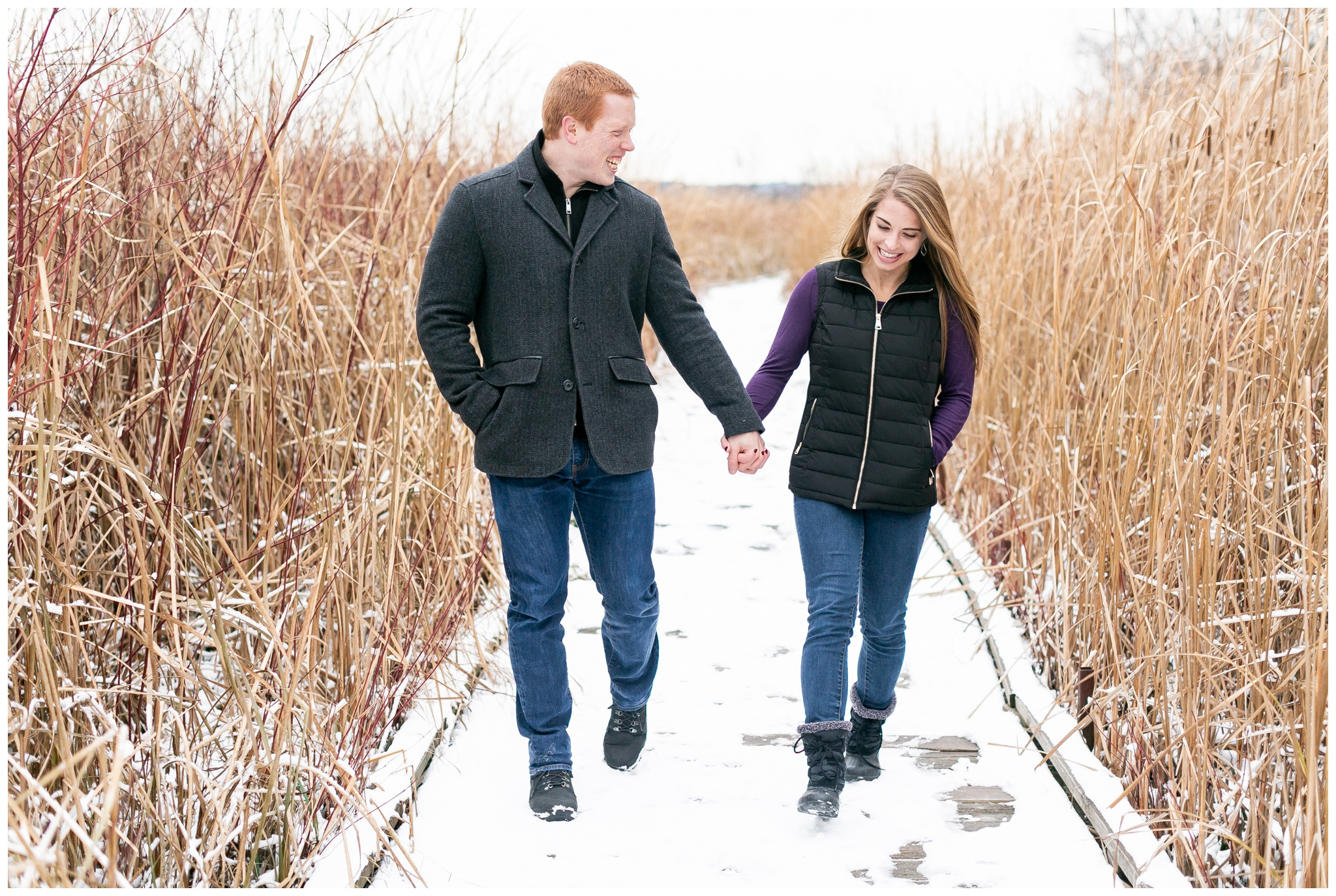 Vilas_Park_madison_wisconsin_engagement_session_caynay_photo_2516.jpg