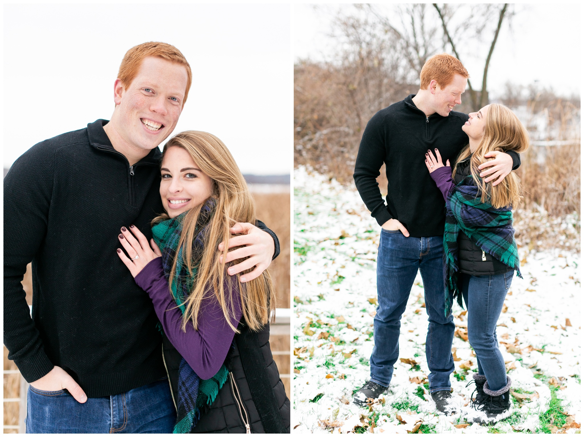 Vilas_Park_madison_wisconsin_engagement_session_caynay_photo_2517.jpg