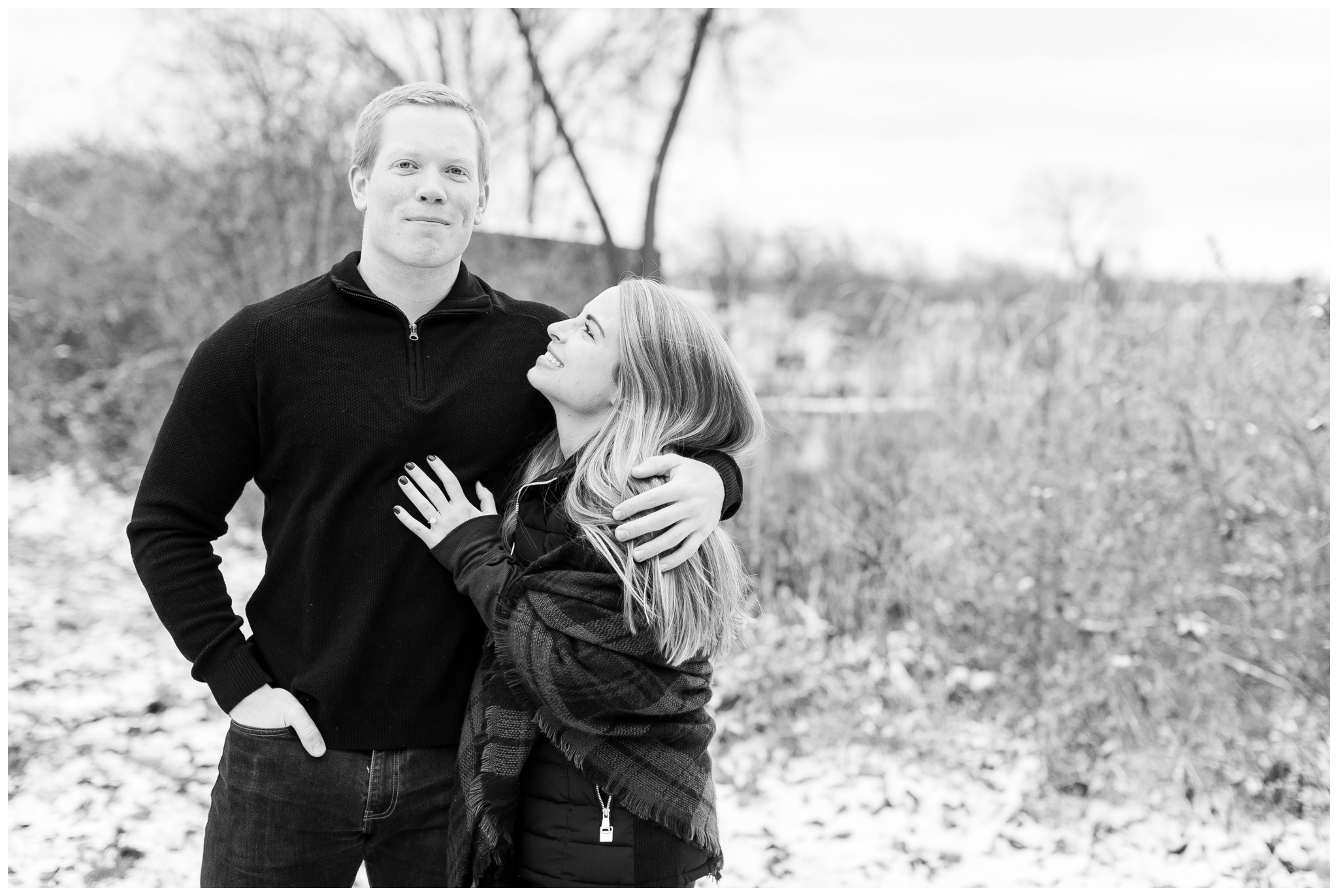 Vilas_Park_madison_wisconsin_engagement_session_caynay_photo_2520.jpg