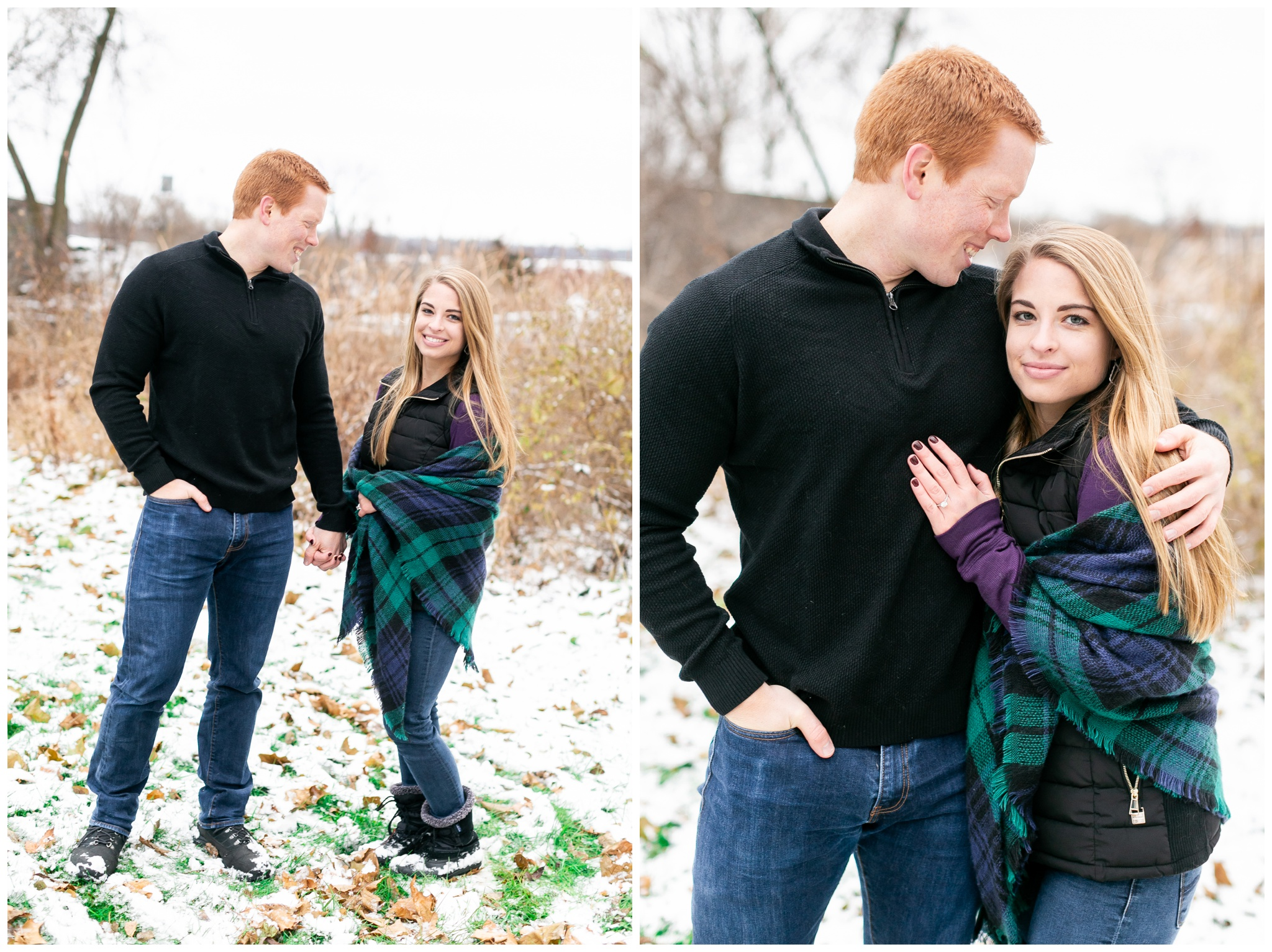 Vilas_Park_madison_wisconsin_engagement_session_caynay_photo_2524.jpg