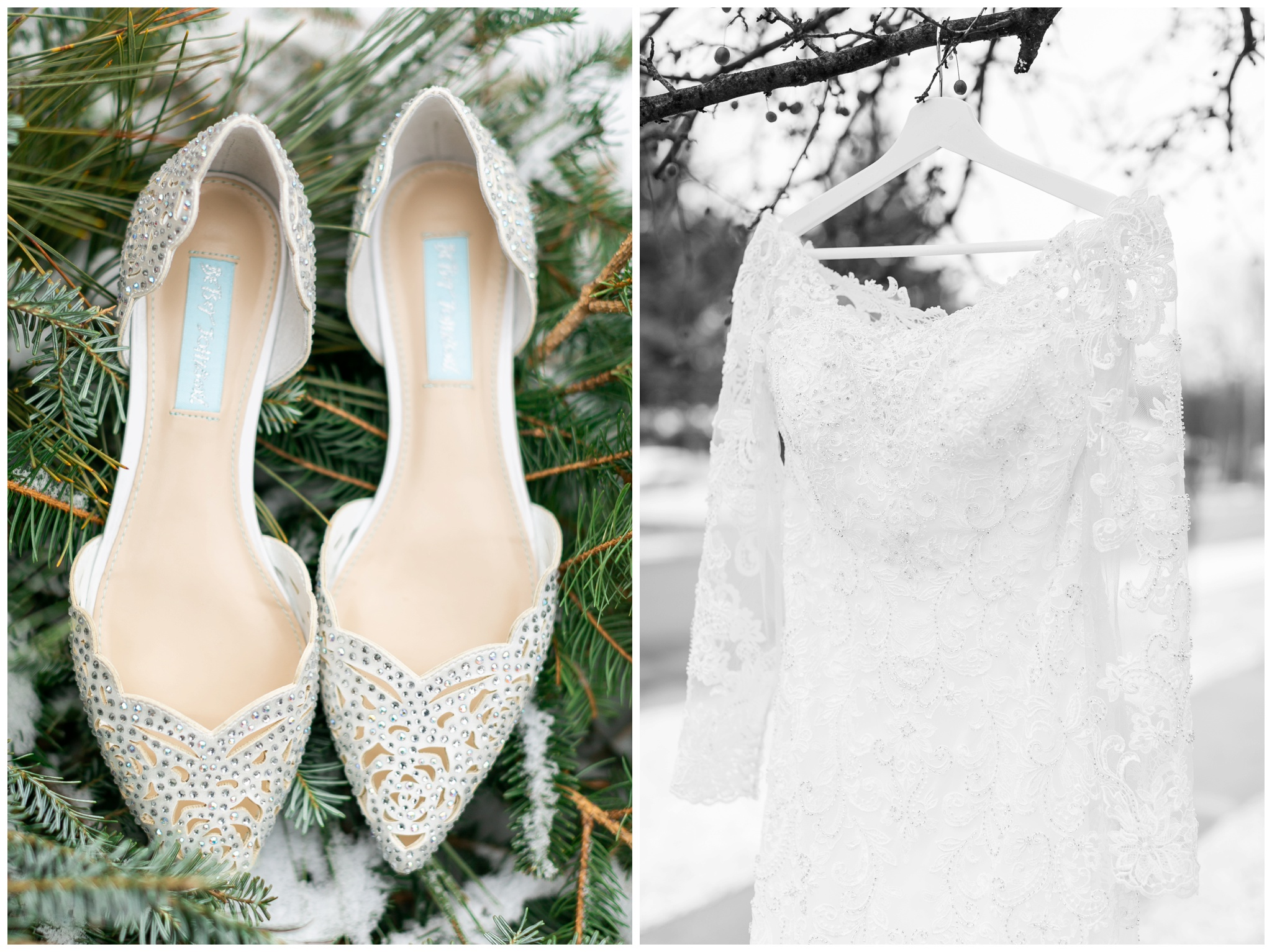 winter_wedding_the_edgewater_madison_wisconsin_caynay_photo_2638.jpg