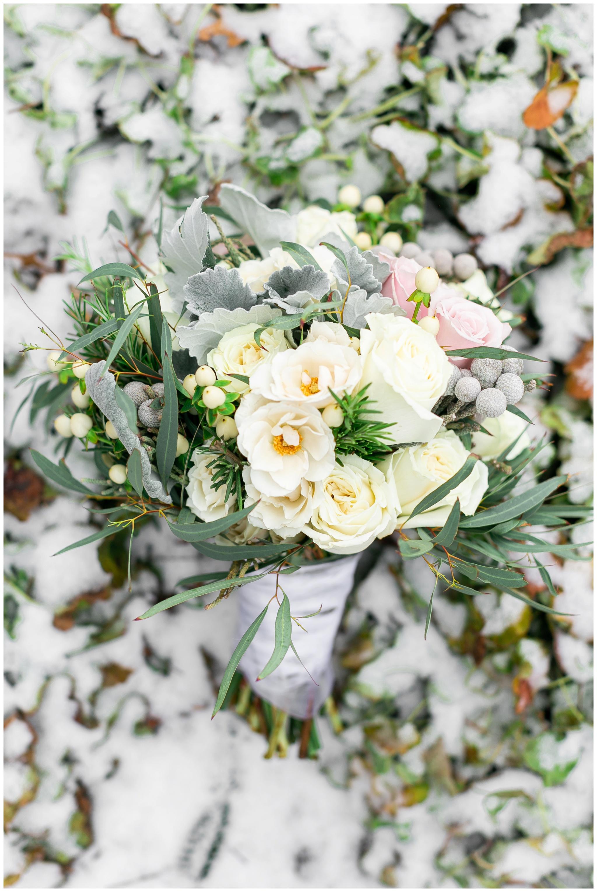 winter_wedding_the_edgewater_madison_wisconsin_caynay_photo_2639.jpg