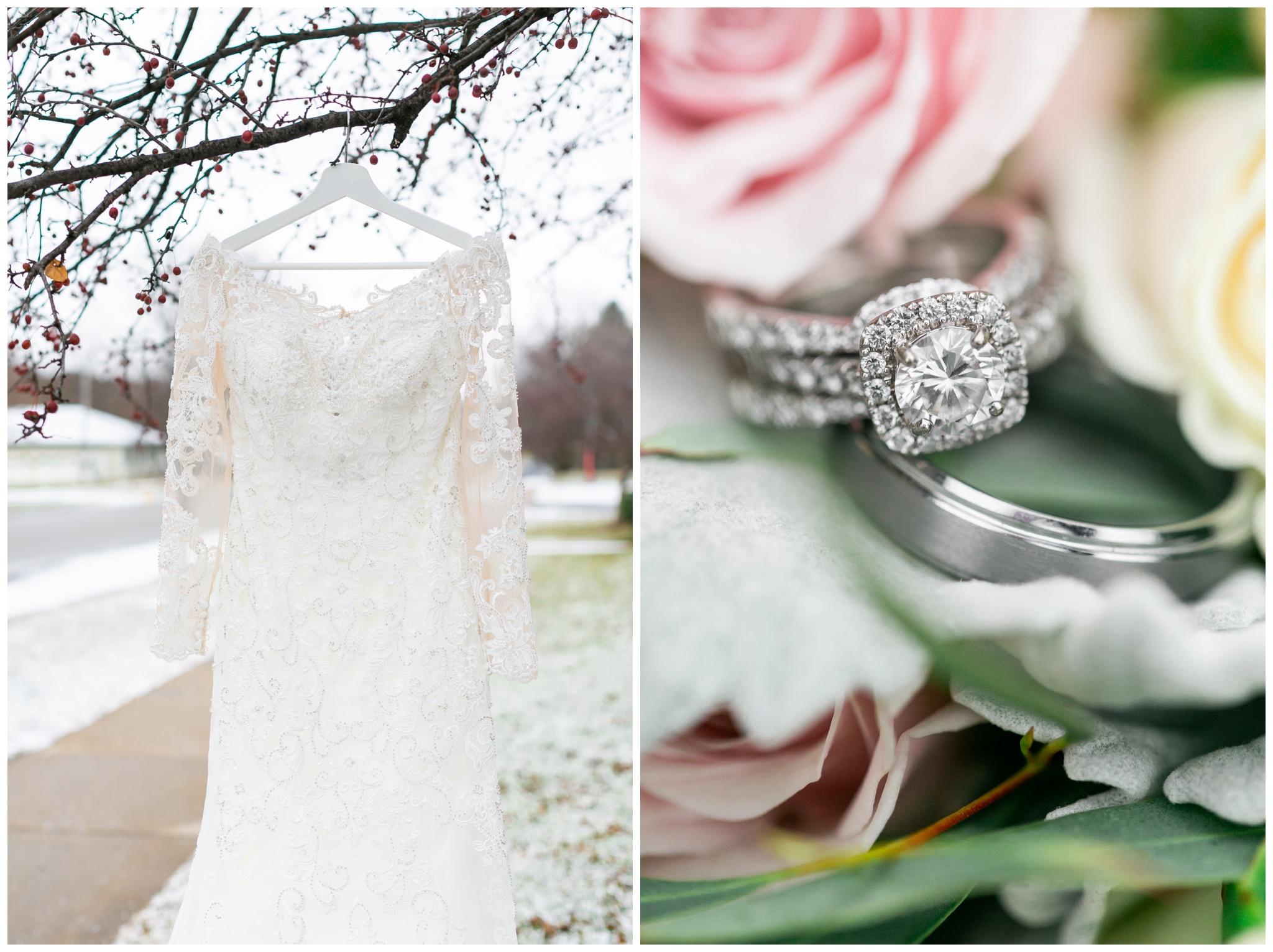 winter_wedding_the_edgewater_madison_wisconsin_caynay_photo_2640.jpg