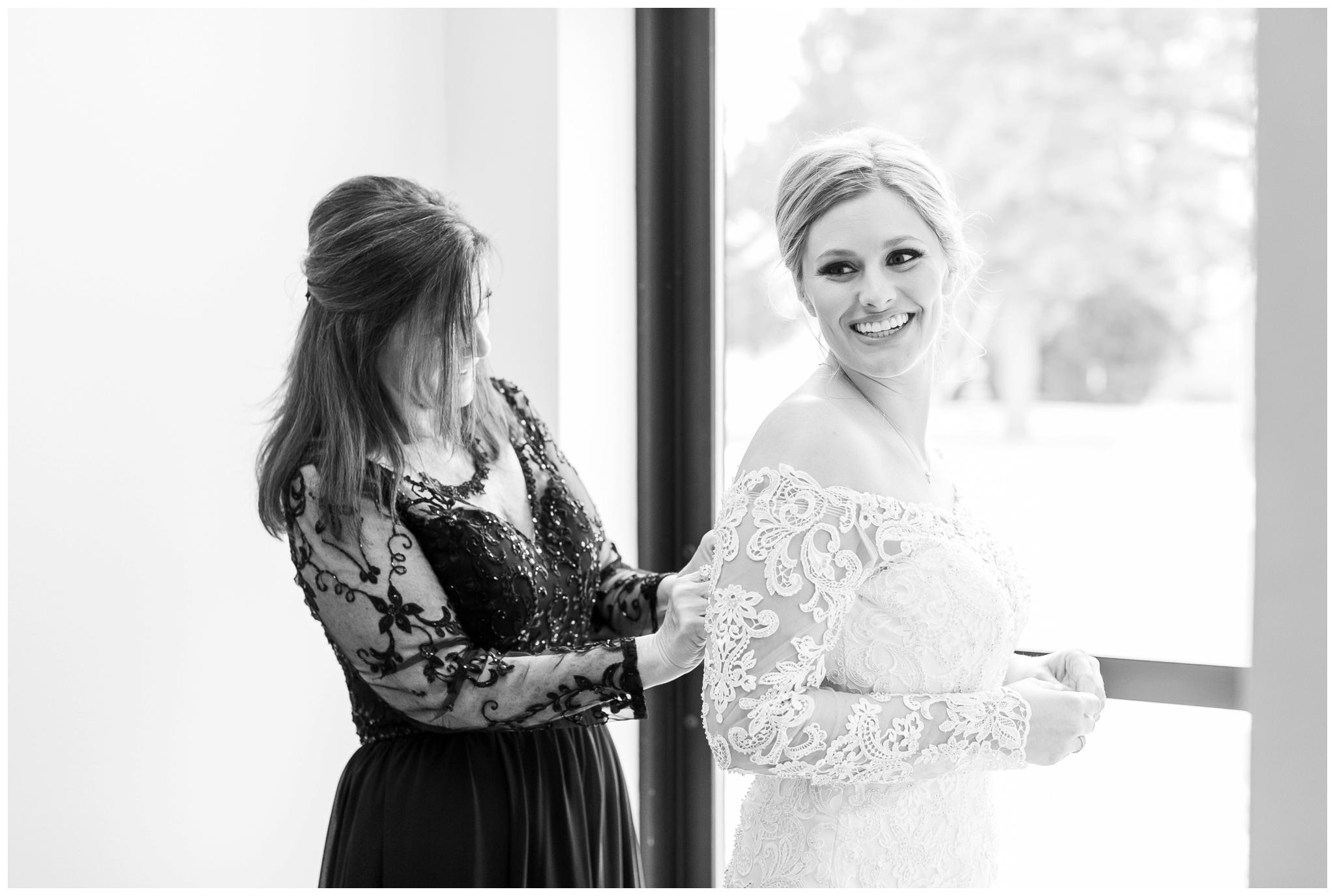 winter_wedding_the_edgewater_madison_wisconsin_caynay_photo_2642.jpg