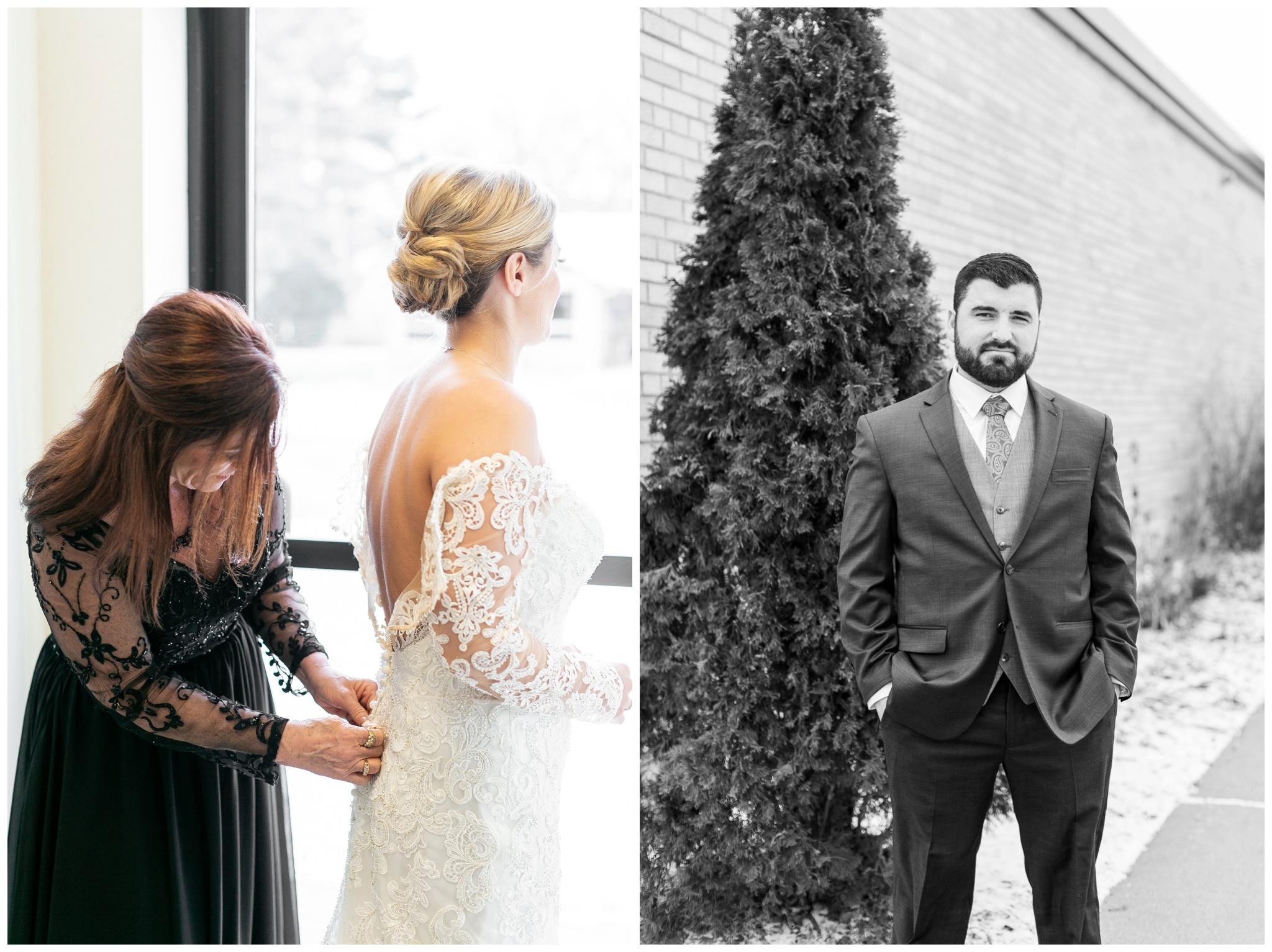 winter_wedding_the_edgewater_madison_wisconsin_caynay_photo_2643.jpg