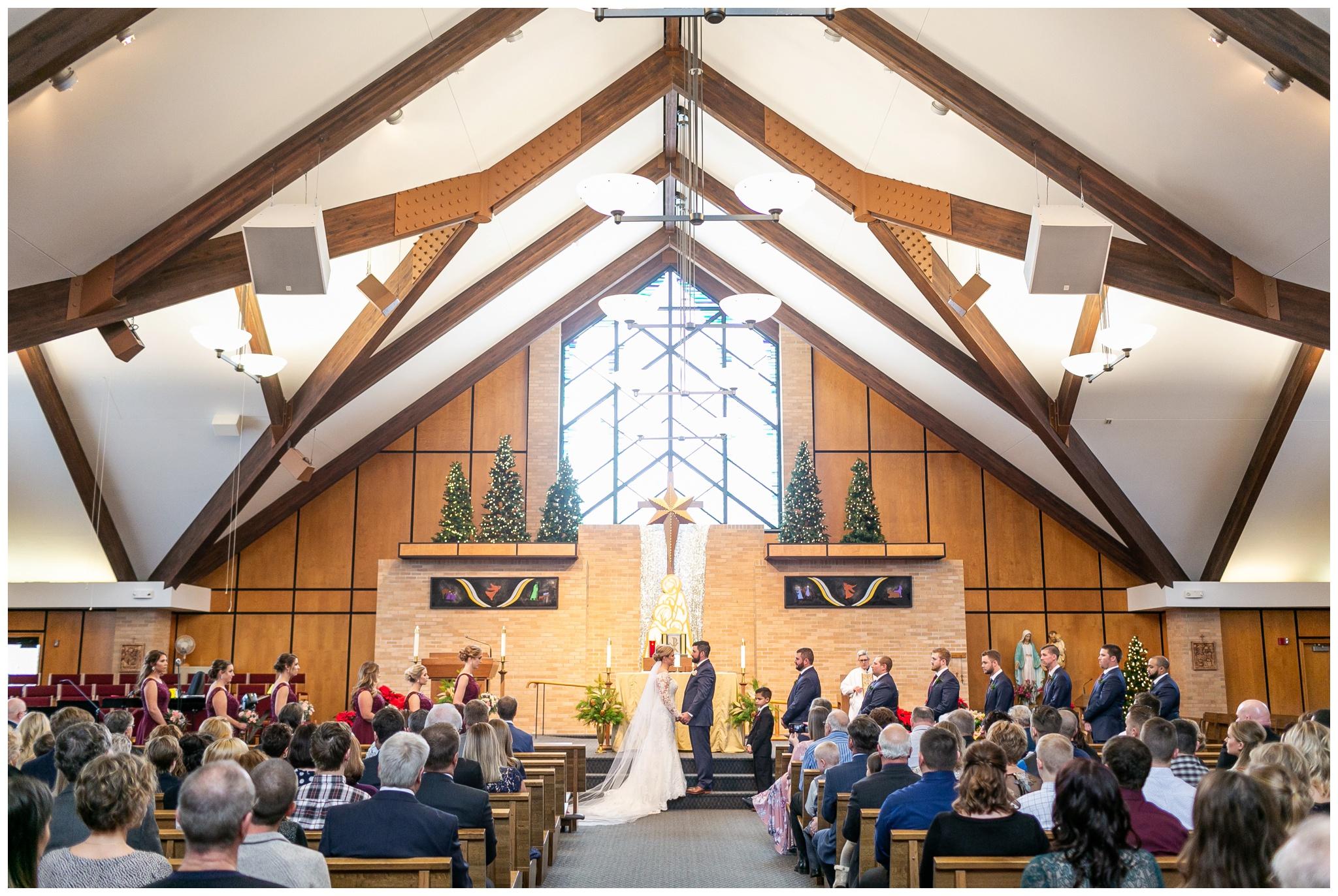 winter_wedding_the_edgewater_madison_wisconsin_caynay_photo_2646.jpg