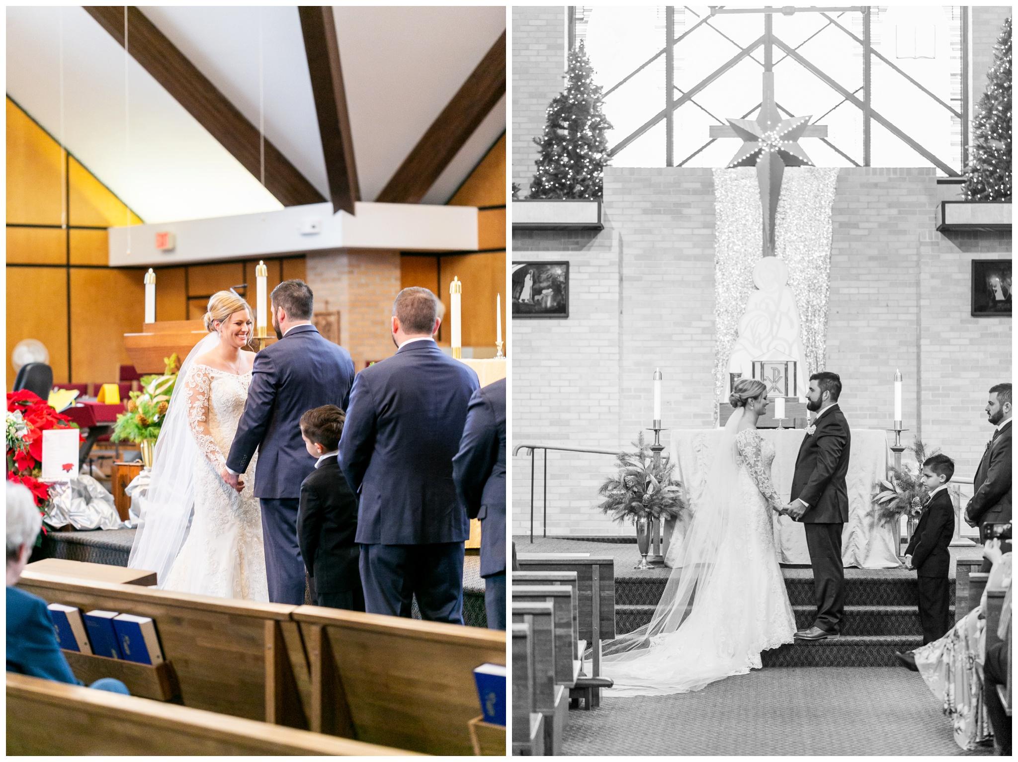 winter_wedding_the_edgewater_madison_wisconsin_caynay_photo_2647.jpg