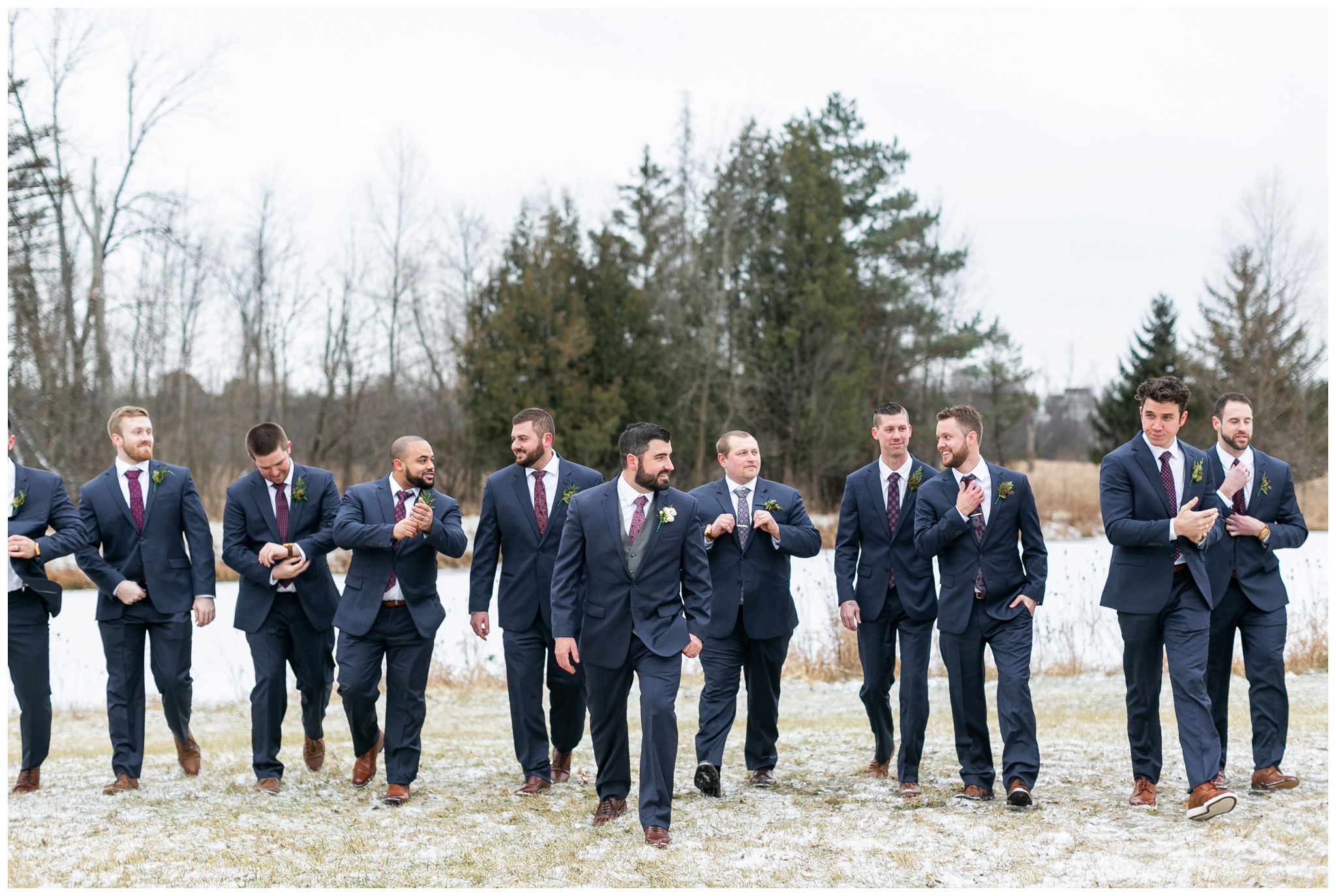 winter_wedding_the_edgewater_madison_wisconsin_caynay_photo_2652.jpg