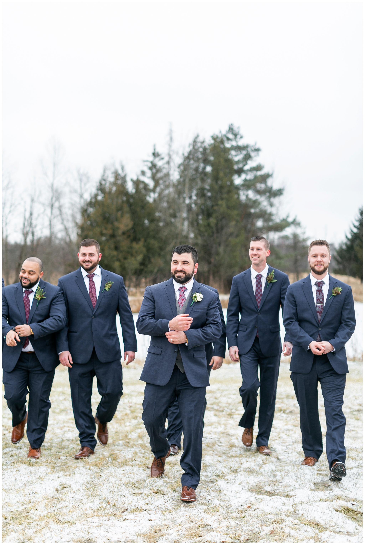 winter_wedding_the_edgewater_madison_wisconsin_caynay_photo_2653.jpg