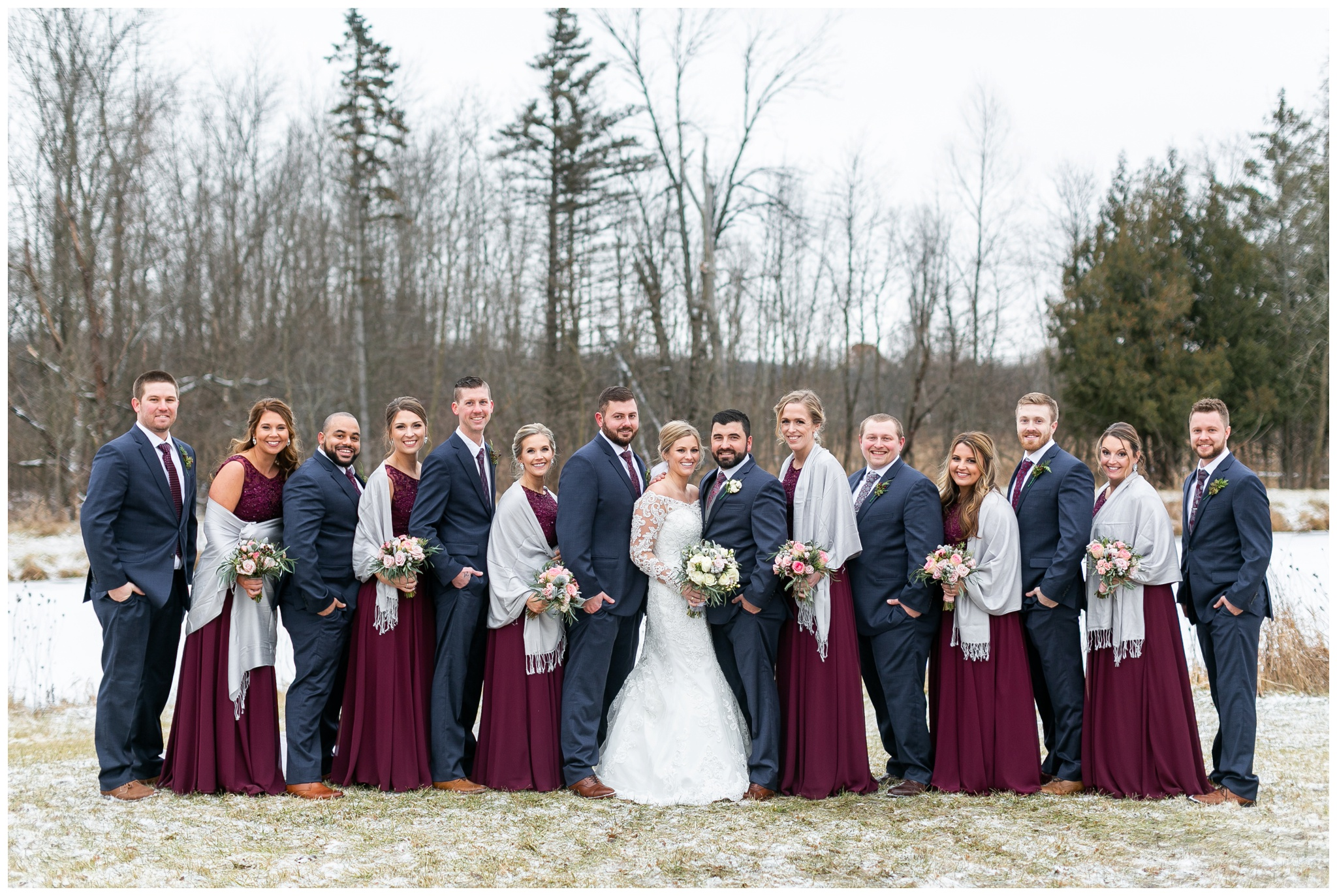 winter_wedding_the_edgewater_madison_wisconsin_caynay_photo_2655.jpg