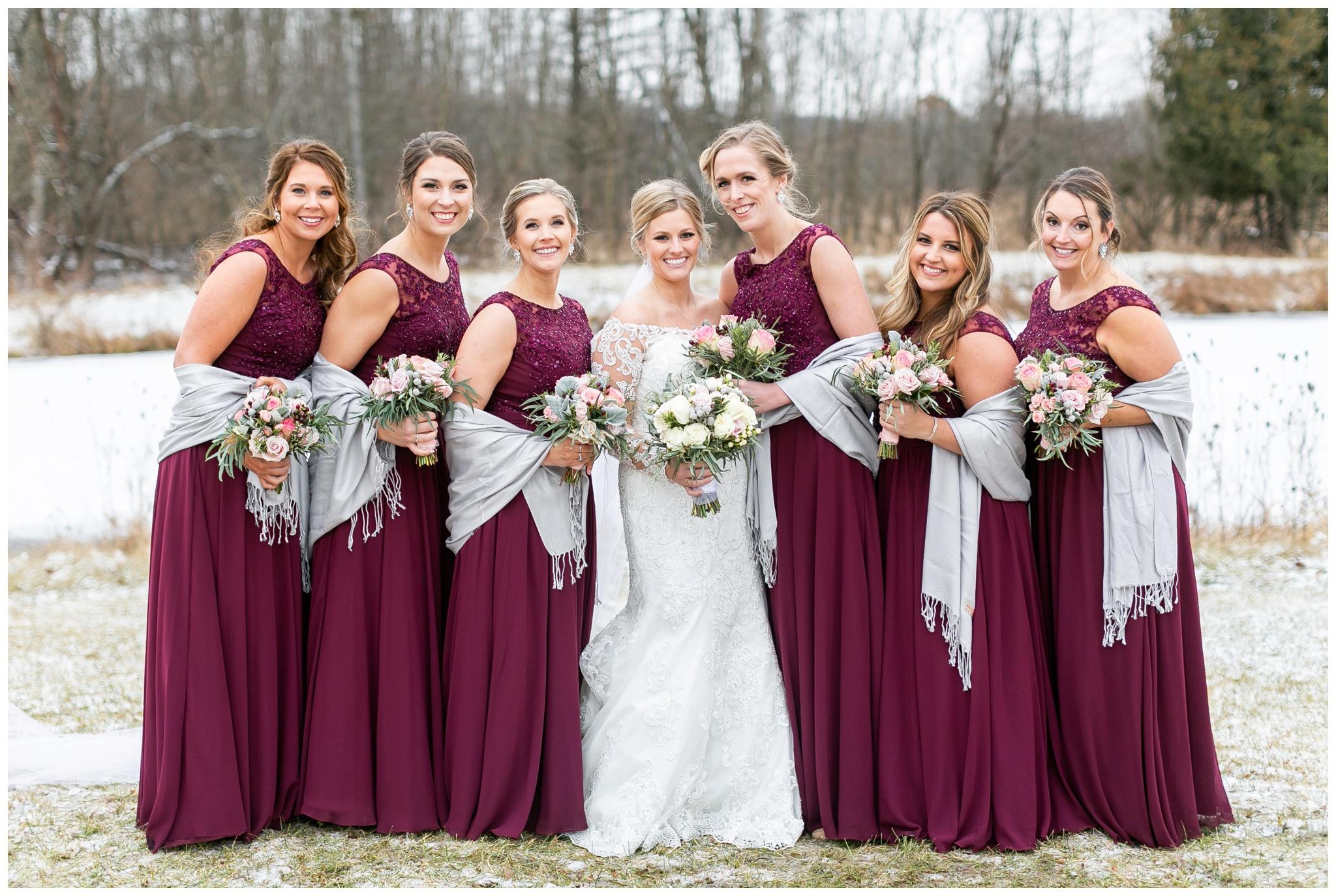winter_wedding_the_edgewater_madison_wisconsin_caynay_photo_2656.jpg