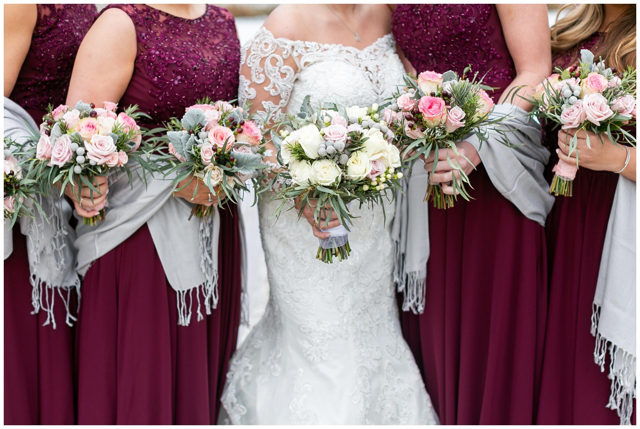 winter_wedding_the_edgewater_madison_wisconsin_caynay_photo_2657.jpg