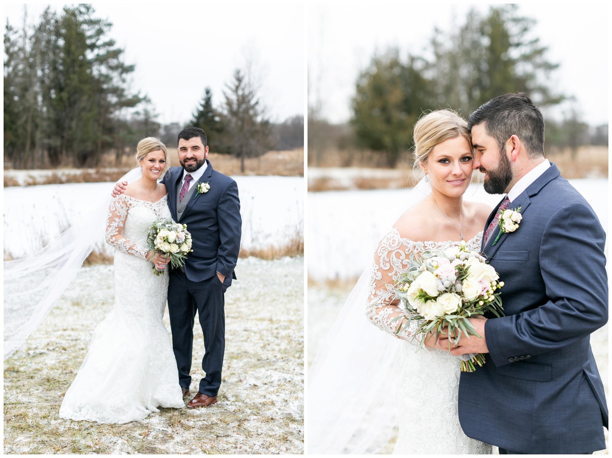 winter_wedding_the_edgewater_madison_wisconsin_caynay_photo_2661.jpg