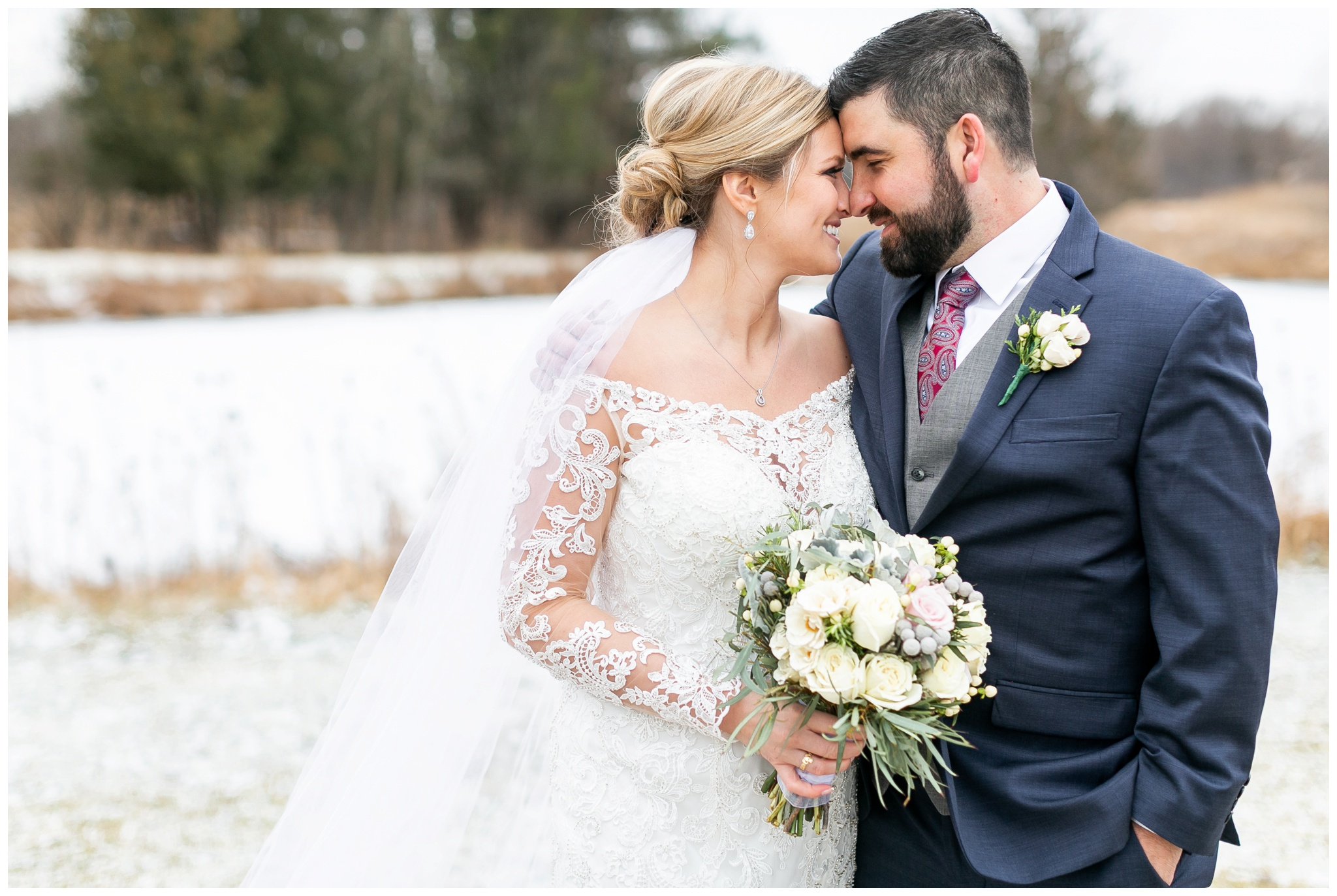 winter_wedding_the_edgewater_madison_wisconsin_caynay_photo_2662.jpg