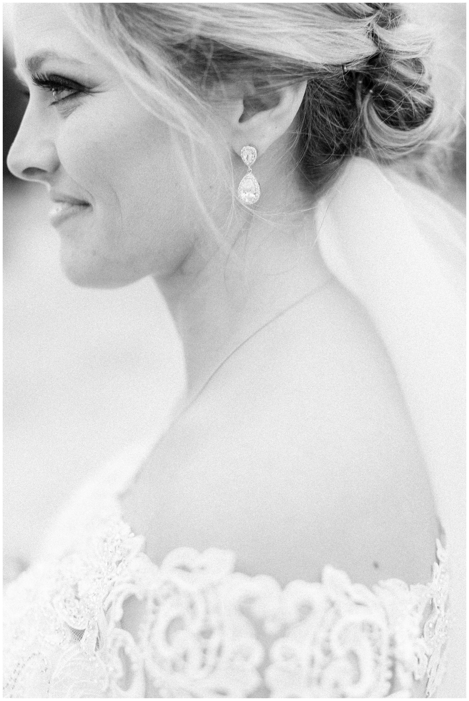winter_wedding_the_edgewater_madison_wisconsin_caynay_photo_2660.jpg