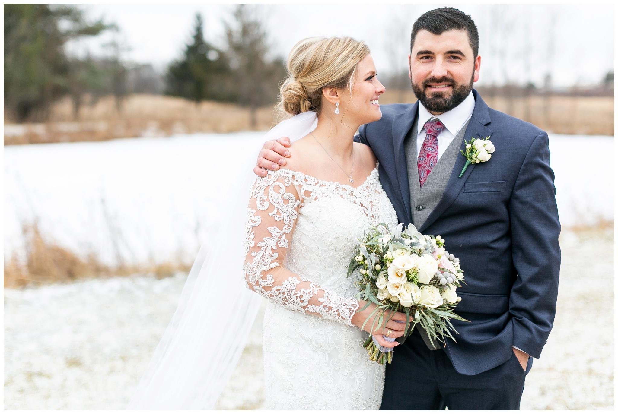 winter_wedding_the_edgewater_madison_wisconsin_caynay_photo_2664.jpg