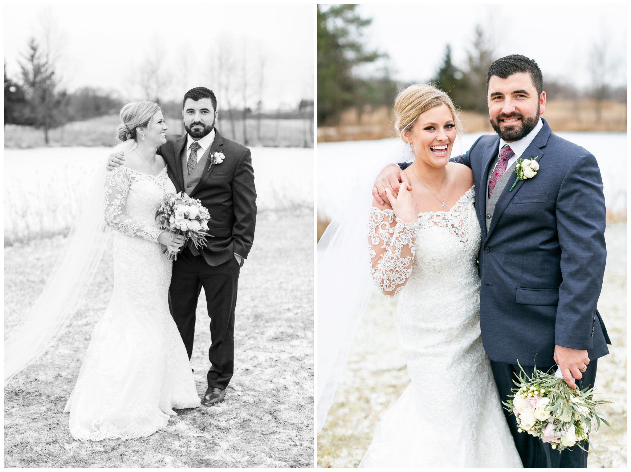 winter_wedding_the_edgewater_madison_wisconsin_caynay_photo_2665.jpg