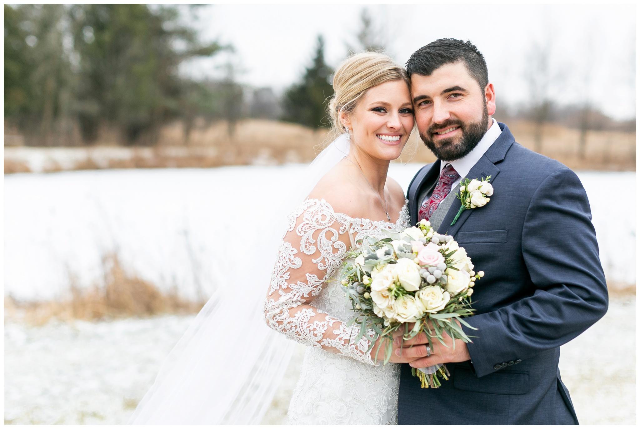 winter_wedding_the_edgewater_madison_wisconsin_caynay_photo_2666.jpg