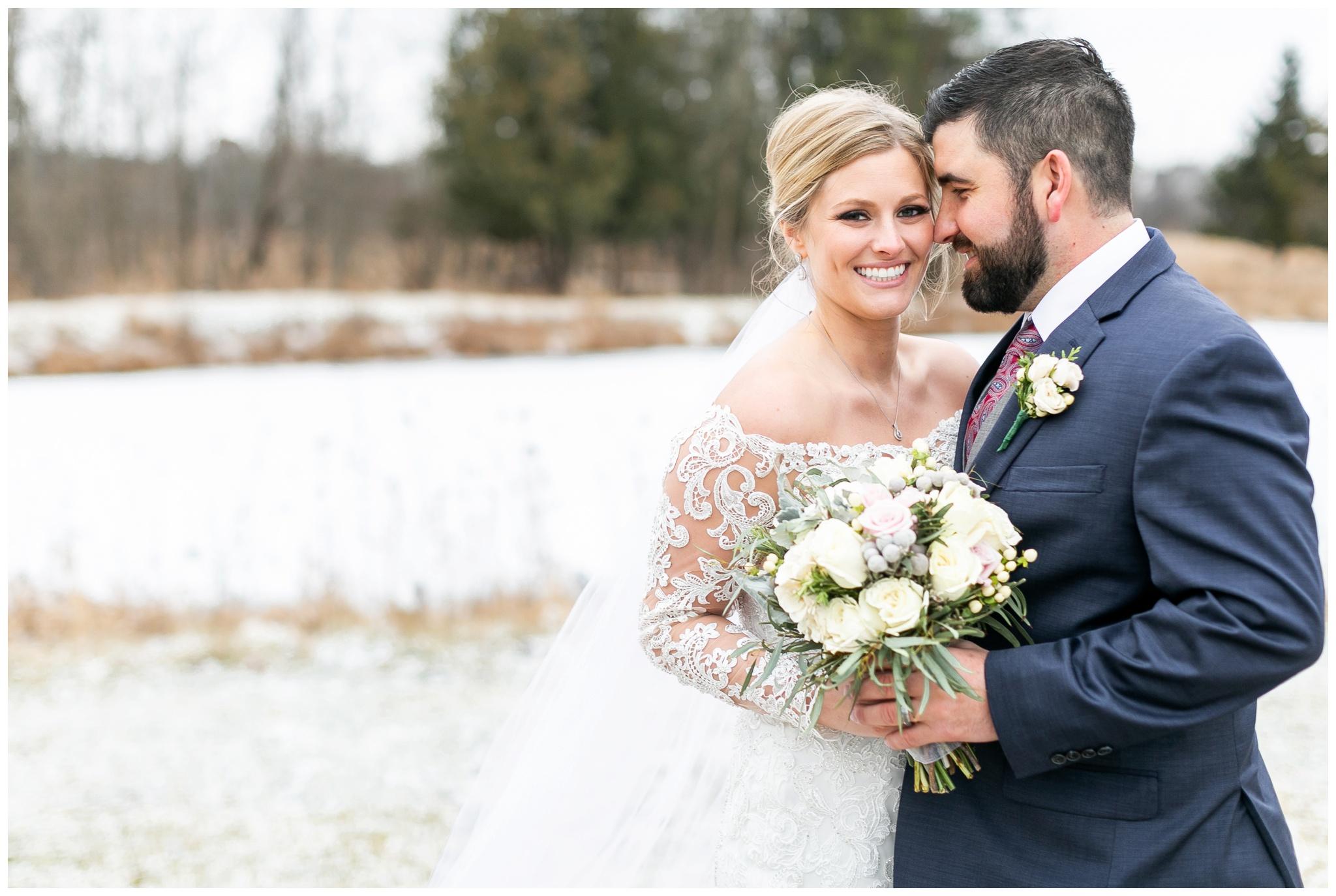 winter_wedding_the_edgewater_madison_wisconsin_caynay_photo_2668.jpg