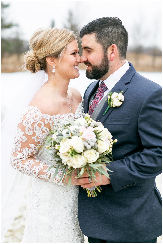 winter_wedding_the_edgewater_madison_wisconsin_caynay_photo_2667.jpg