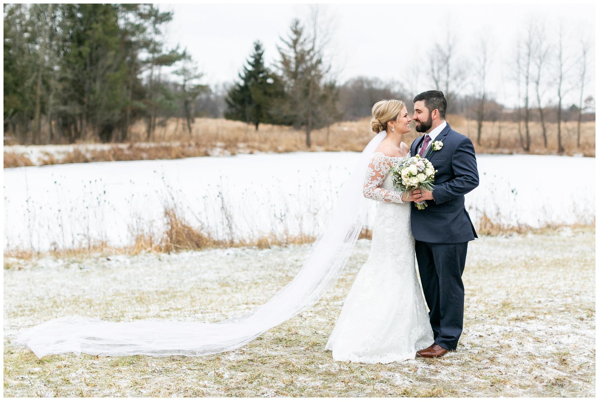 winter_wedding_the_edgewater_madison_wisconsin_caynay_photo_2669.jpg