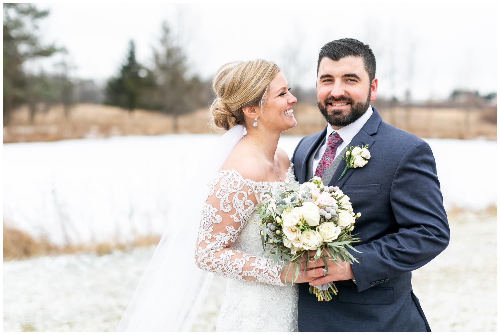 winter_wedding_the_edgewater_madison_wisconsin_caynay_photo_2672.jpg