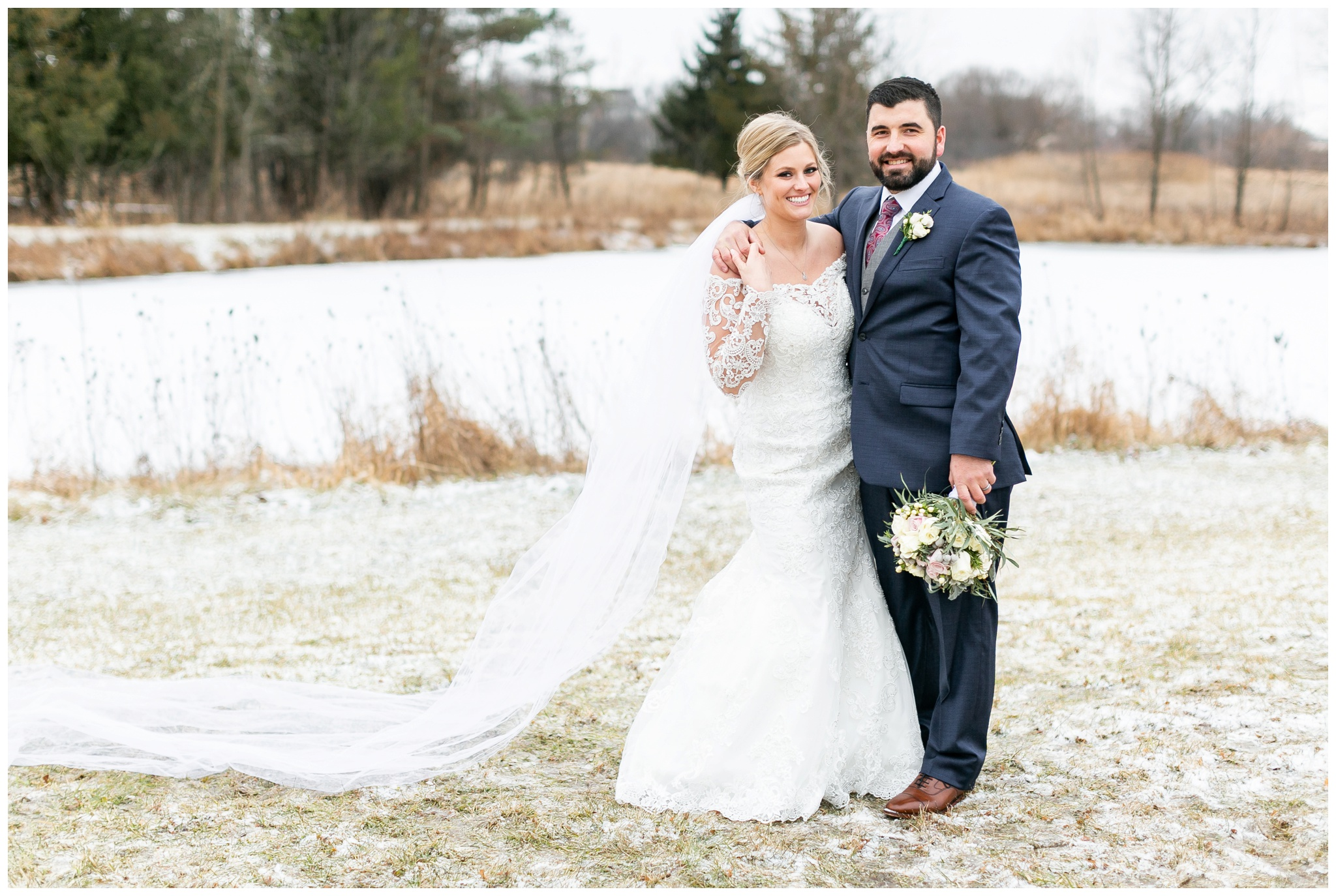 winter_wedding_the_edgewater_madison_wisconsin_caynay_photo_2673.jpg